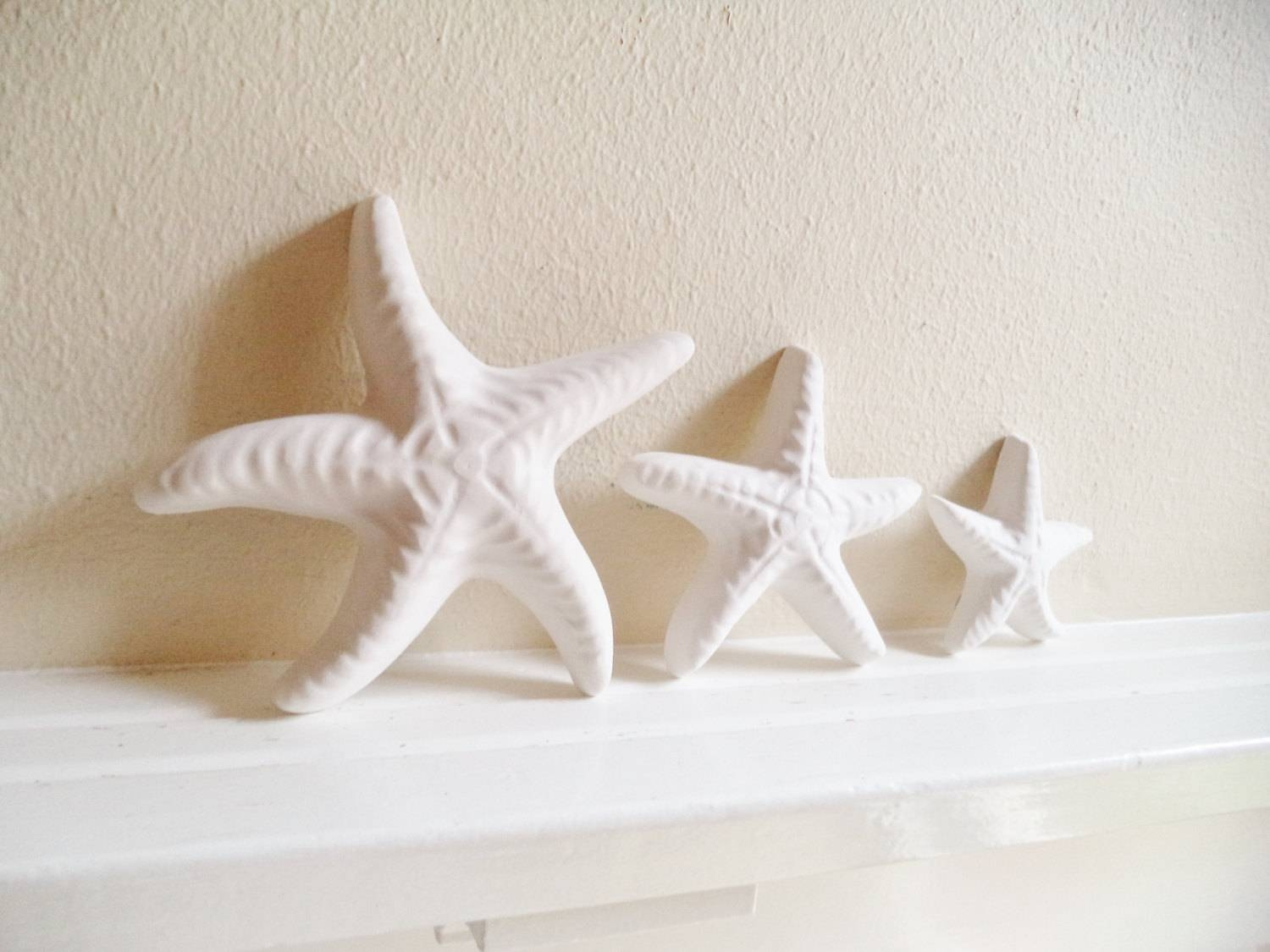 Articles With Large Starfish Wall Decor Tag: Starfish Wall Decor For Recent Large Starfish Wall Decors (View 2 of 25)