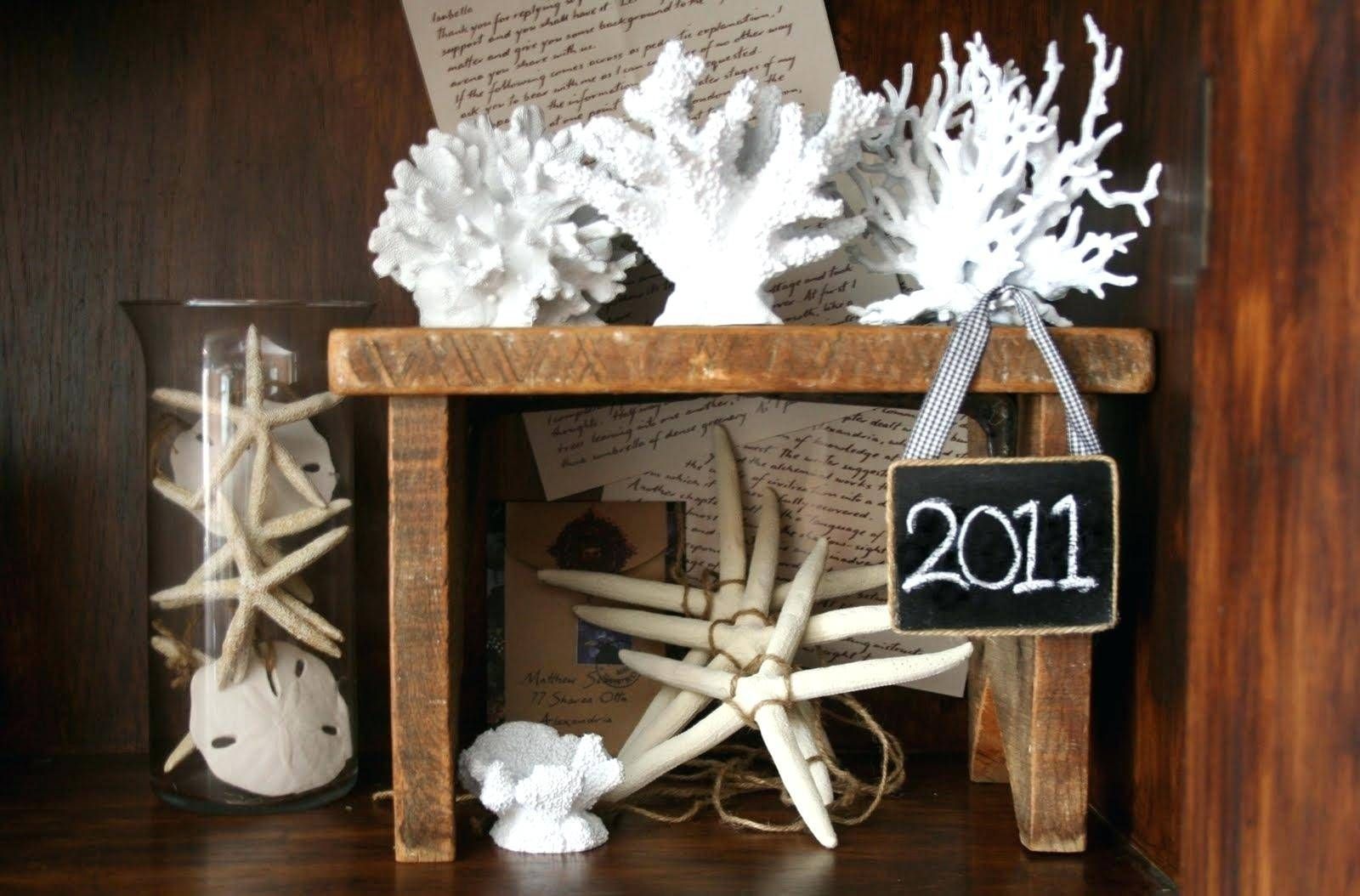 Articles With Large Starfish Wall Decor Tag: Starfish Wall Decor (View 16 of 25)