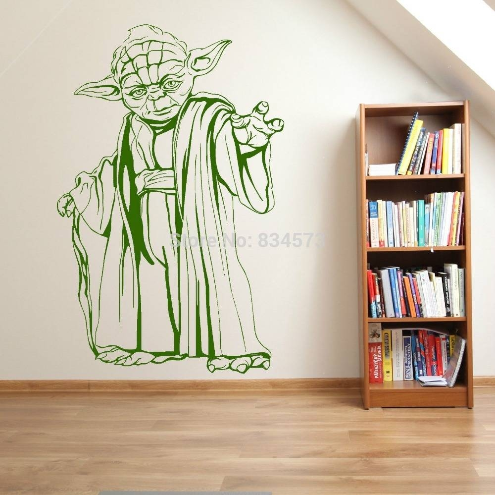 Articles With Lego Star Wars Wall Stickers Uk Tag: Star Wars Wall With Regard To Most Recently Released Lego Star Wars Wall Art (View 15 of 20)