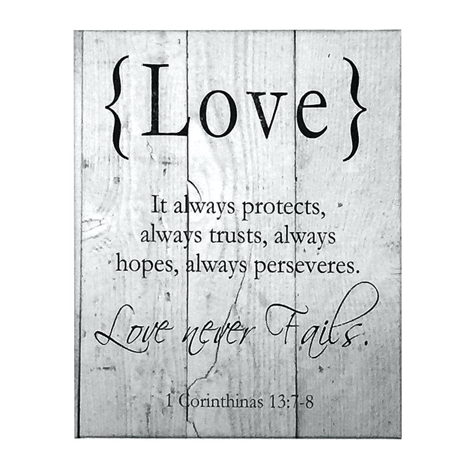Articles With Live Laugh Love Metal Wall Decor Set Tag: Love Wall Regarding Most Current Live Laugh Love Wall Art Metal (View 2 of 25)