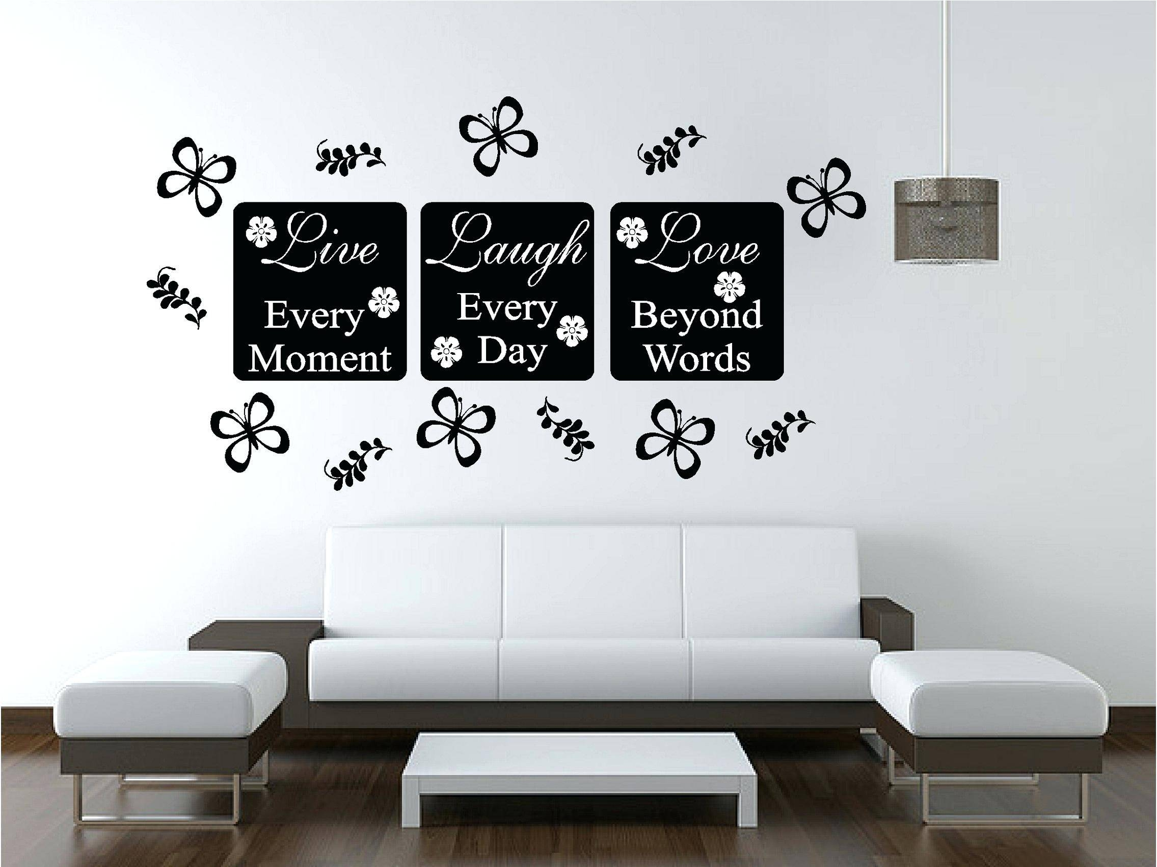 Articles With Live Love Laugh Wall Decor Wood Tag: Superb Live With Recent Live  Love