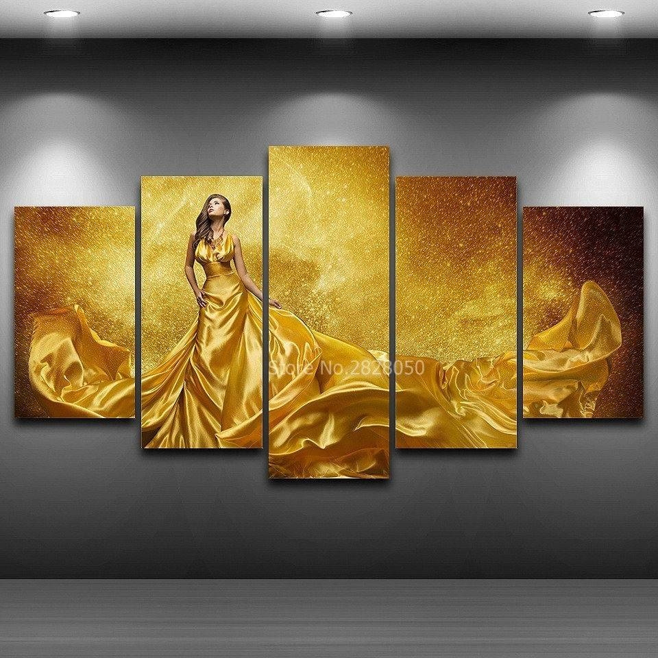 Articles With Long Vertical Wall Art Tag: Long Wall Art Images (View 4 of 20)