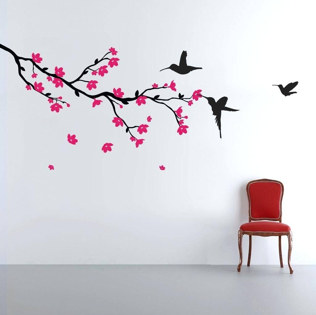 Articles With Metal Flying Birds Wall Decor Tag: Birds Wall Decor With Regard To Best And Newest Target Bird Wall Decor (View 3 of 30)