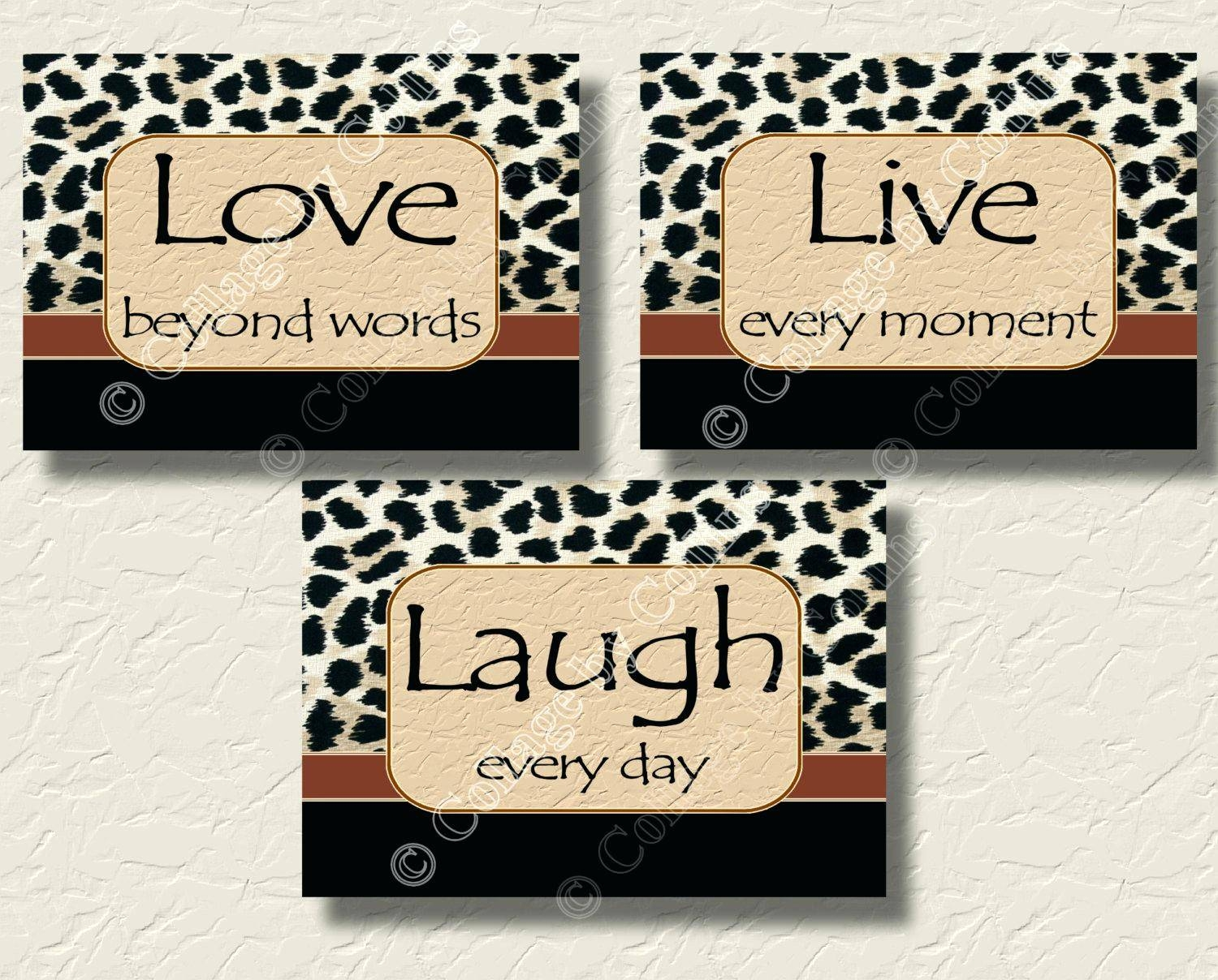 Articles With Metal Word Wall Art Decor Tag: Mesmerizing Word Wall With Regard To Recent Metal Word Wall Art (View 1 of 20)