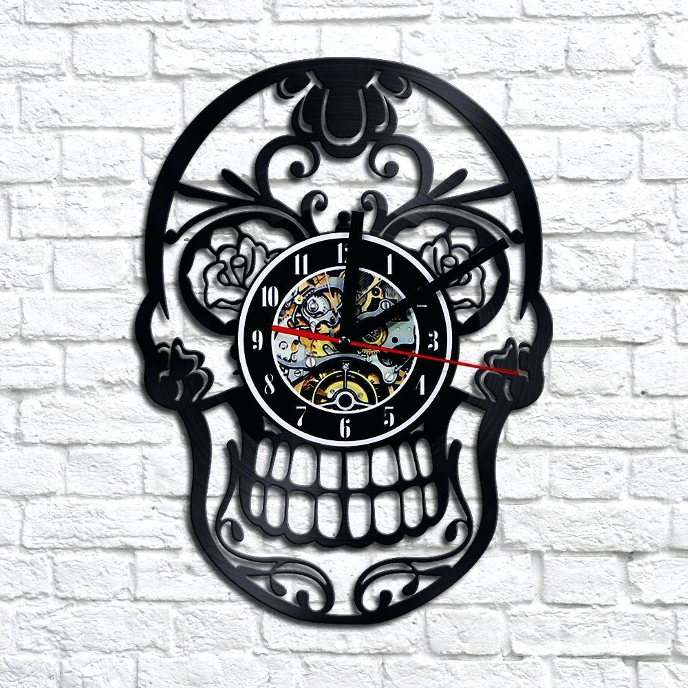 Articles With Mexican Talavera Sun Wall Art Tag: Mexican Wall Art Intended For 2018 Mexican Metal Wall Art (View 21 of 30)