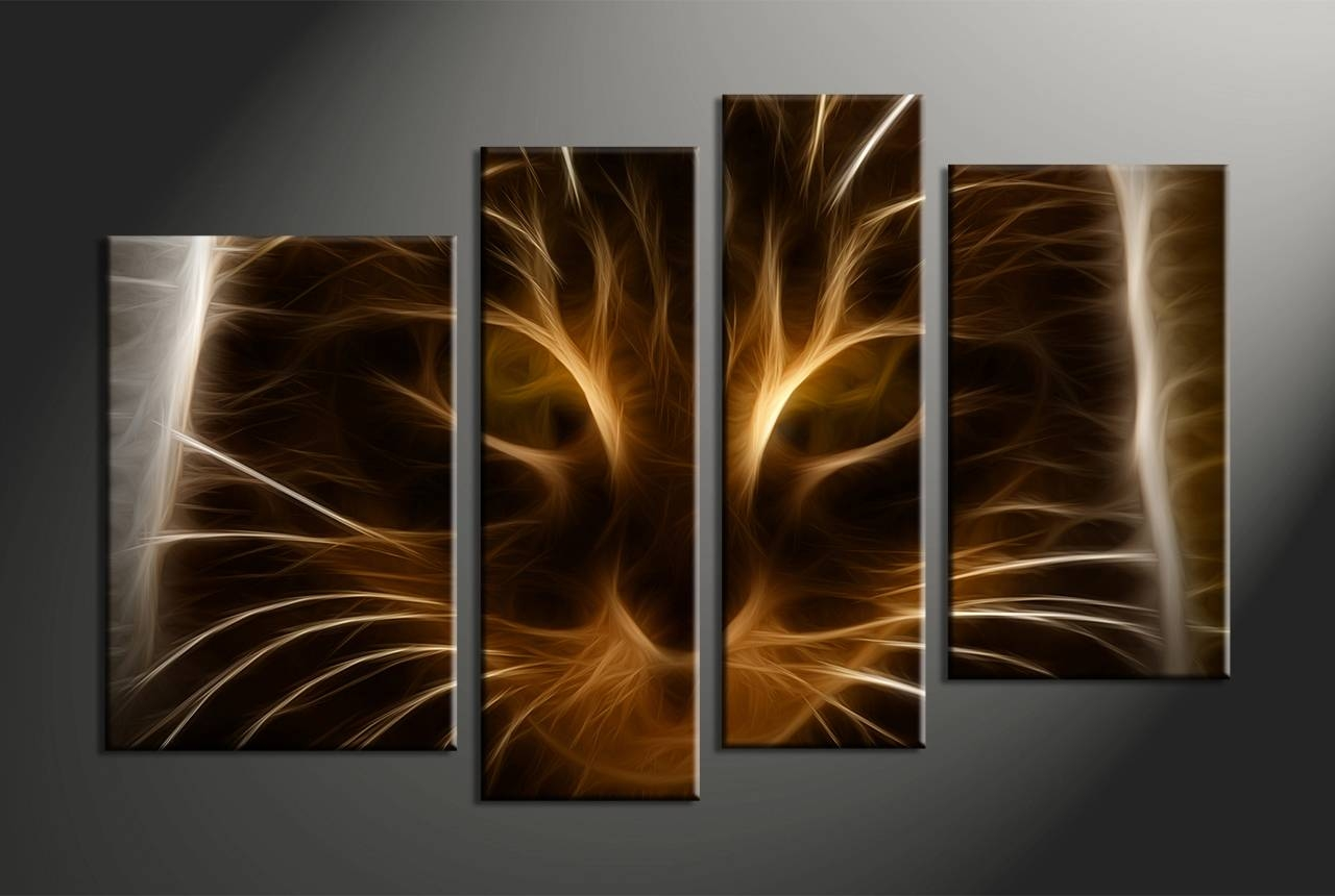 Articles With Modern Abstract Metal Wall Art Uk Tag: Modern Pertaining To Most Popular Modern Wall Art Uk (View 4 of 20)