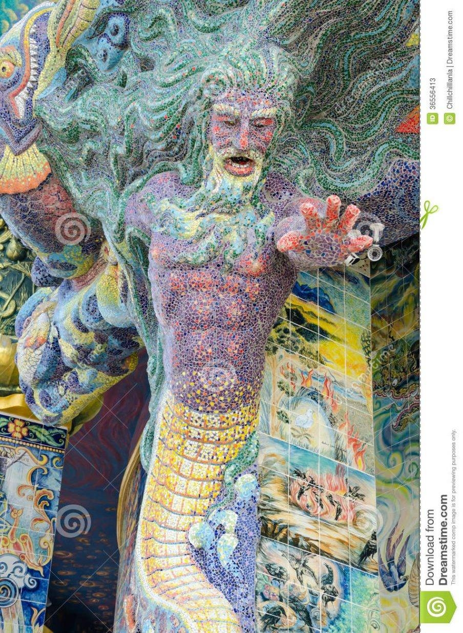 Articles With Mosaic Wall Art Kits Tag: Mosaic Wall Art Design (View 17 of 20)