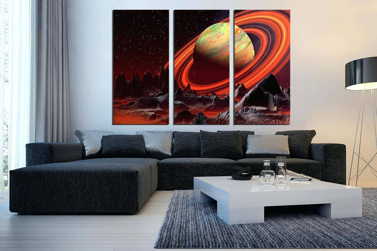 Articles With Mountain Scene Metal Wall Art Tag: Mountain Wall Art (View 16 of 30)