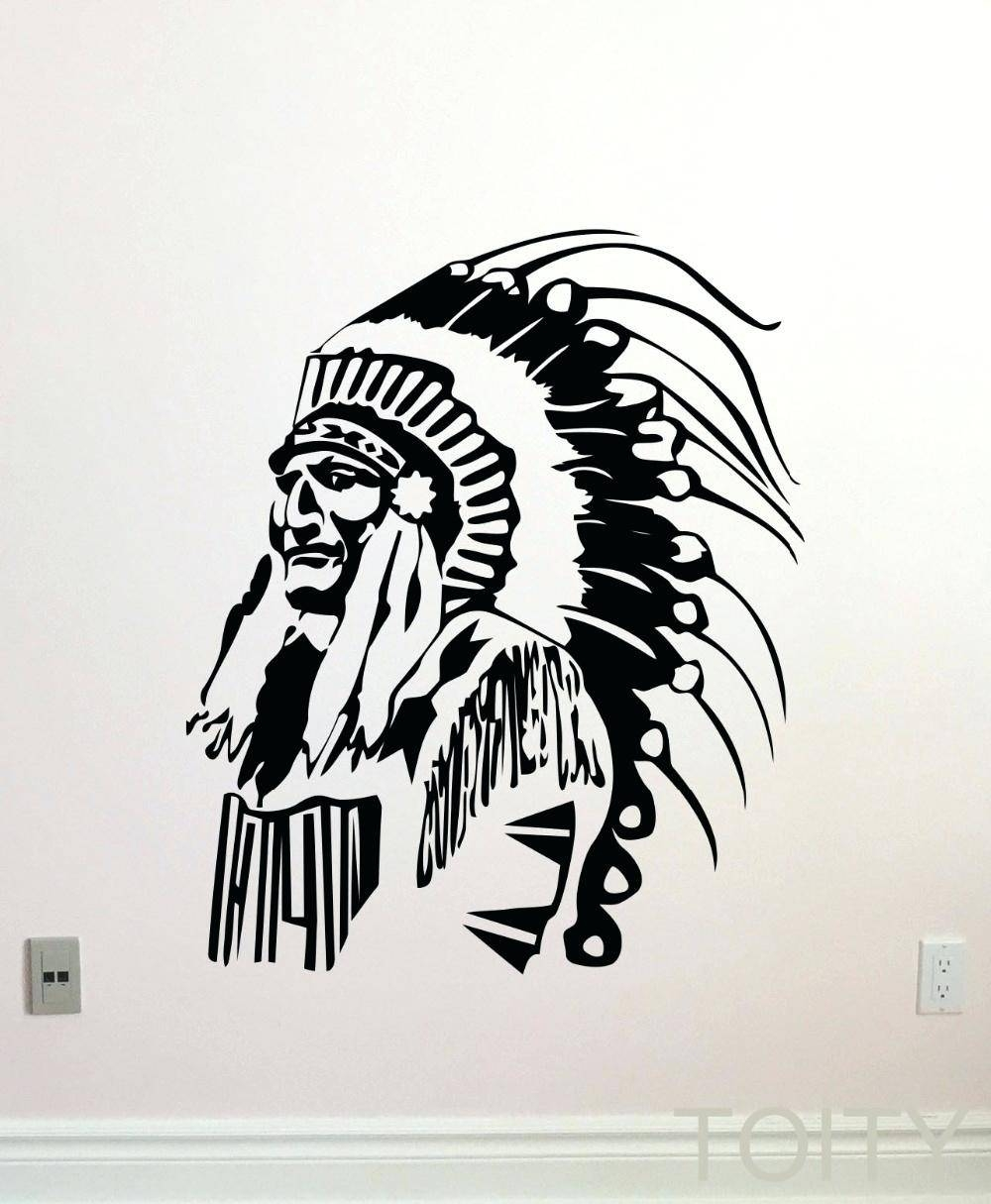 Articles With Native American Canvas Art For Sale Tag: Native Inside Recent Native American Wall Art (View 8 of 25)