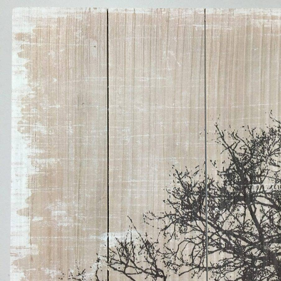 Articles With Neutral Wall Art For Living Room Tag: Neutral Wall Throughout 2018 Neutral Wall Art (View 1 of 15)