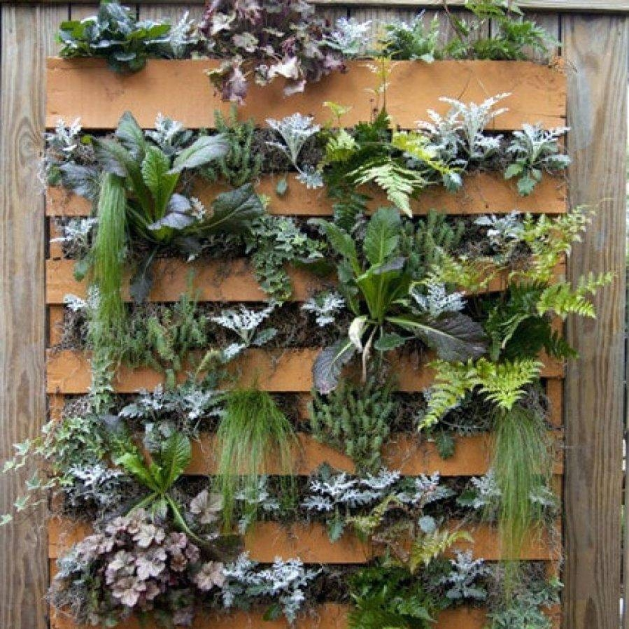Articles With Outdoor Wall Art Metal Large Tag: Outdoor Wall Art Throughout Most Popular Metal Large Outdoor Wall Art (View 6 of 25)