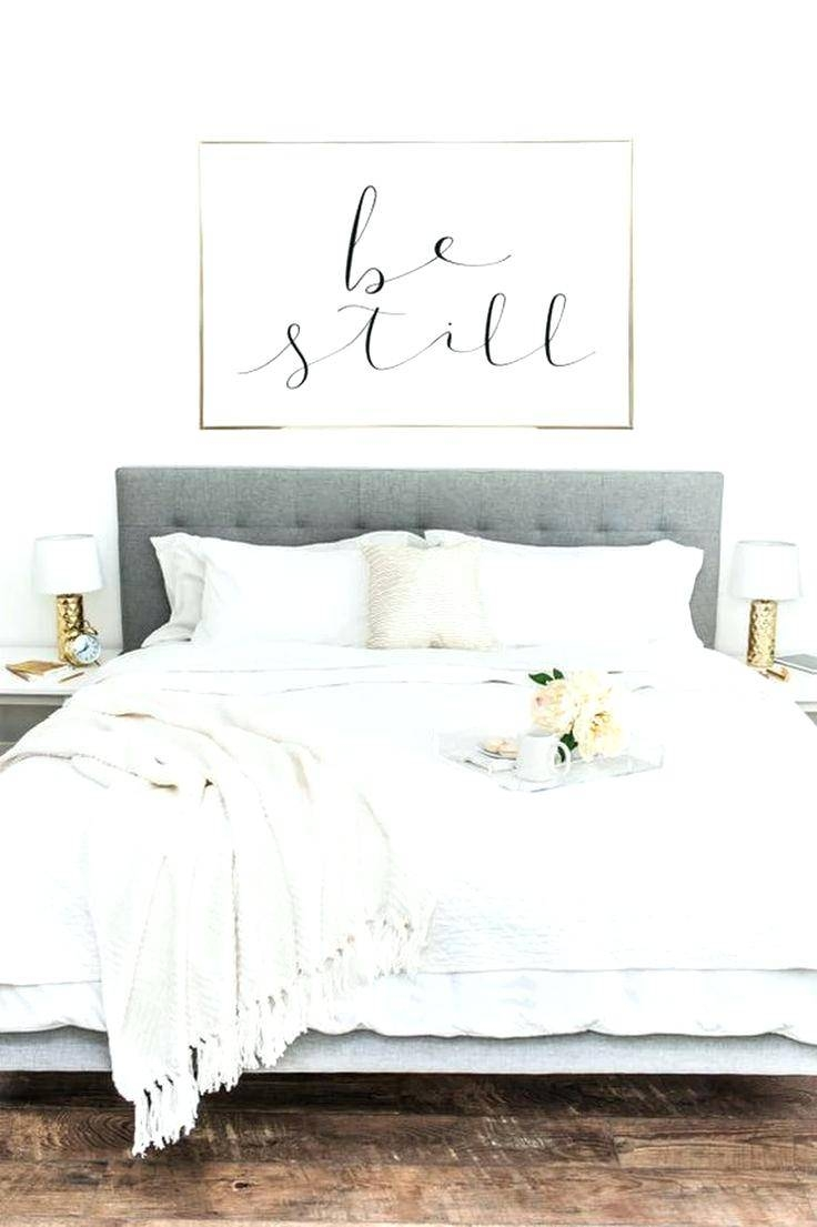 Articles With Over The Bed Wall Decor Tag: Terrific Over The Bed Throughout Most Popular Over The Bed Wall Art (View 8 of 20)