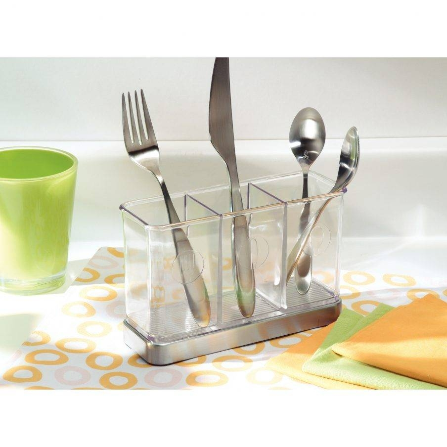 Articles With Oversized Utensil Wall Art Tag: Utensil Wall Decor Within Latest Large Utensil Wall Art (View 3 of 20)