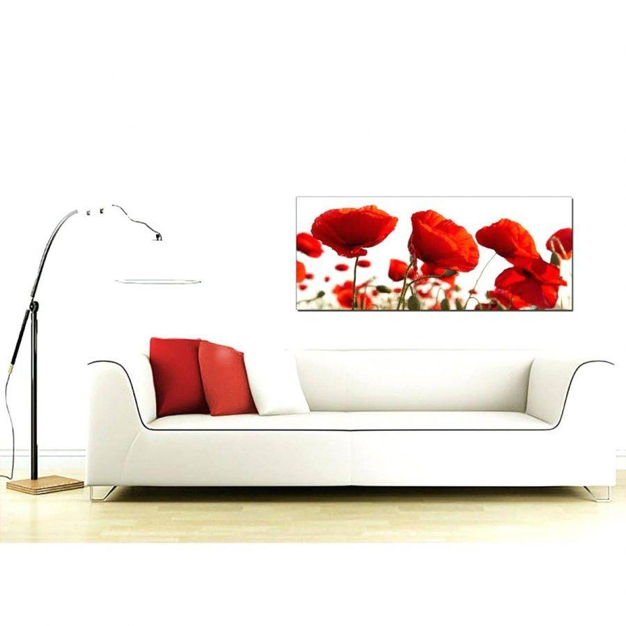 Articles With Poppy Wall Art Metal Tag: Poppy Wall Art (View 24 of 30)