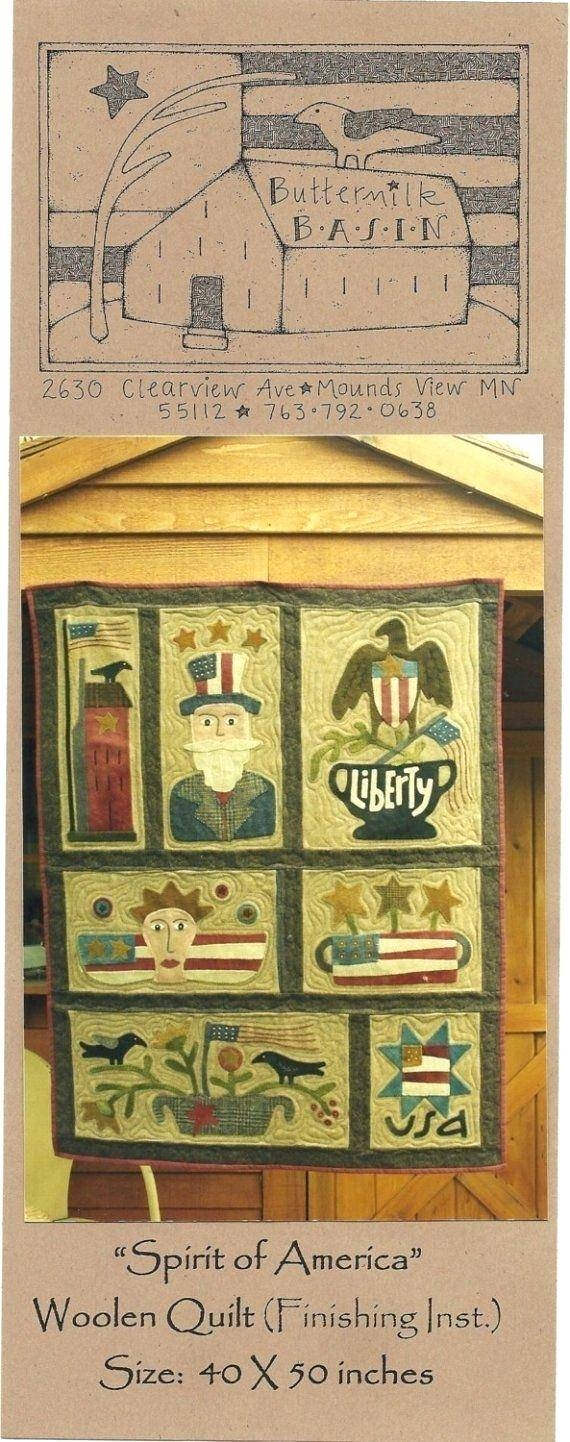 Articles With Primitive Wall Art Canada Tag: Primitive Wall Art (View 8 of 30)