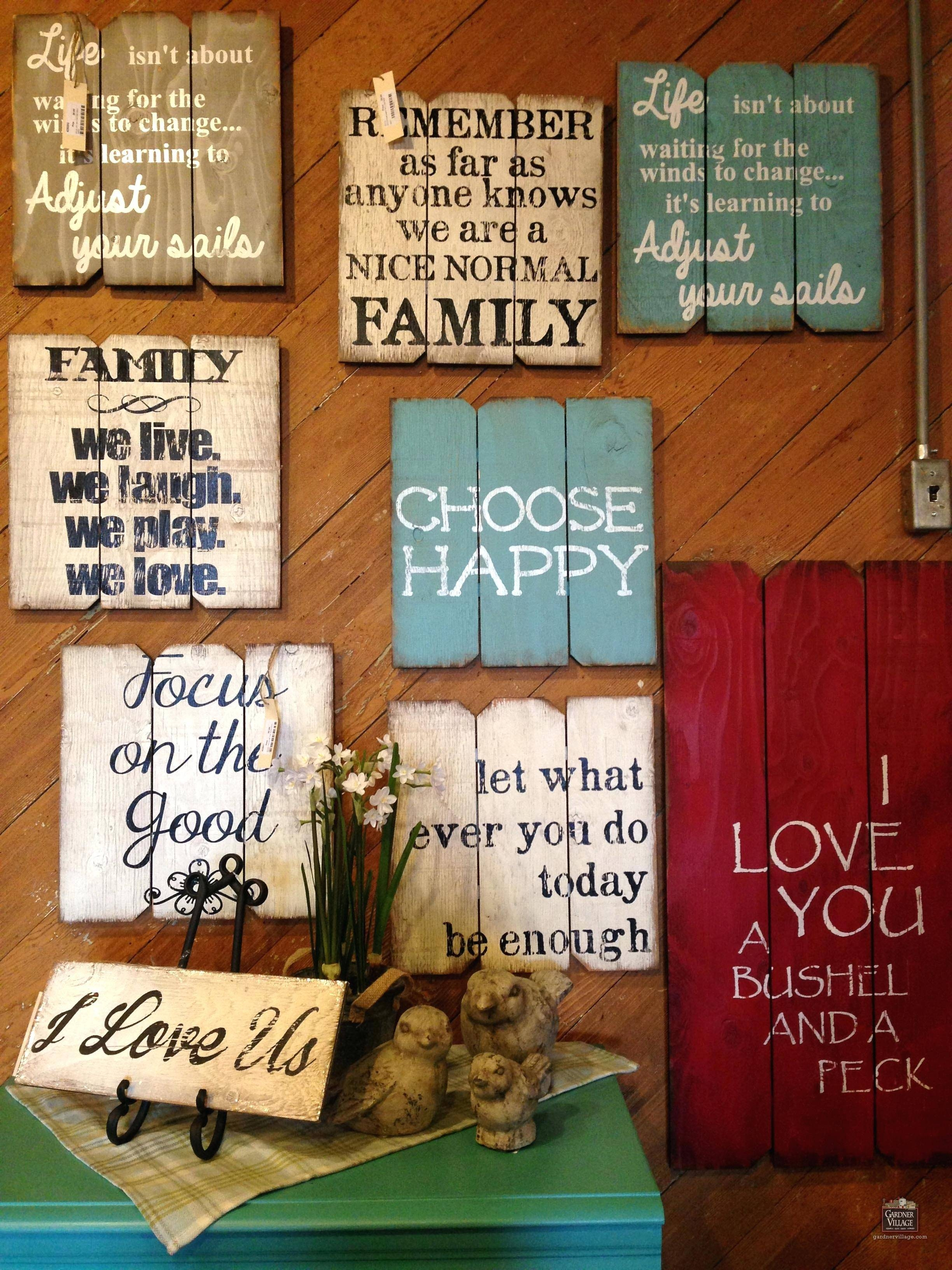 Articles With Primitive Wall Art Decor Tag: Primitive Wall Art (View 5 of 30)