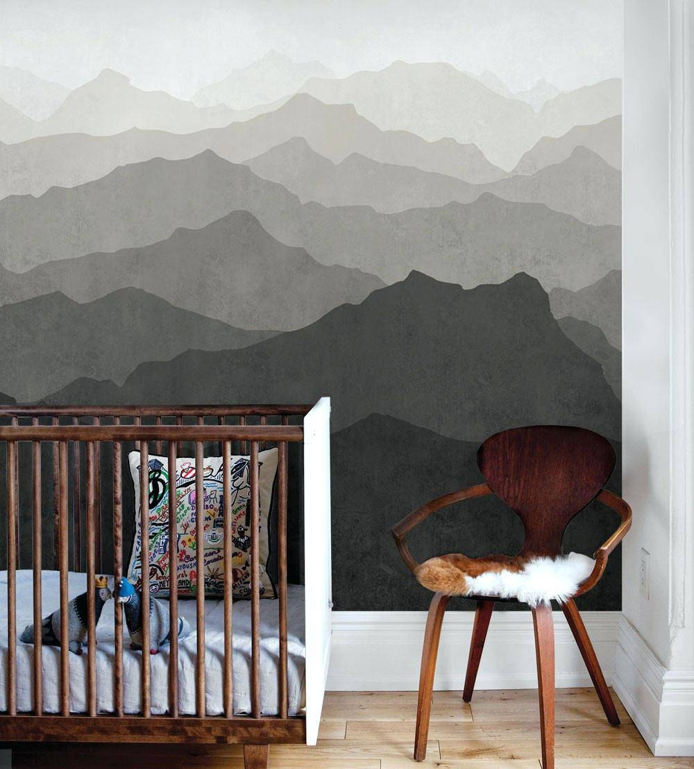 Articles With Rocky Mountain Metal Wall Art Tag: Mountain Wall Art (View 22 of 30)