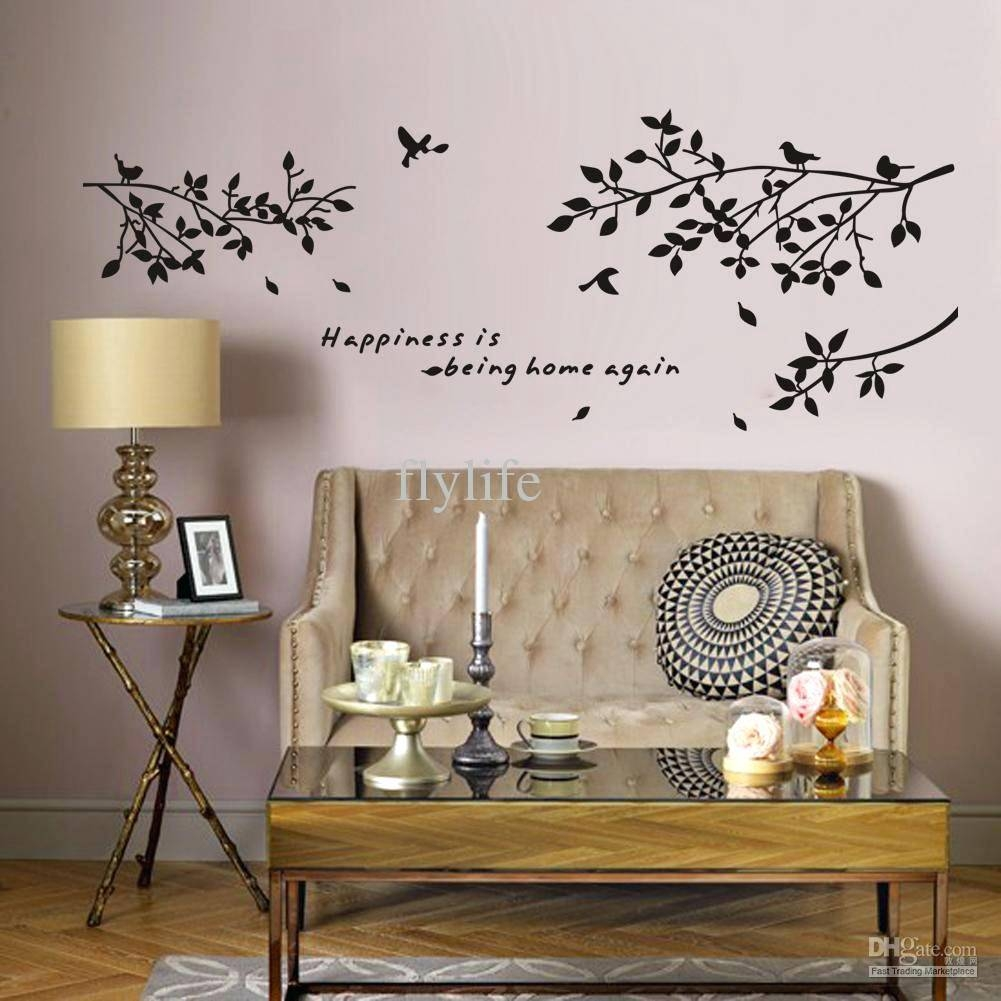 Articles With Sass & Belle Flying Birds Wall Art Tag: Birds Wall Art (View 10 of 30)