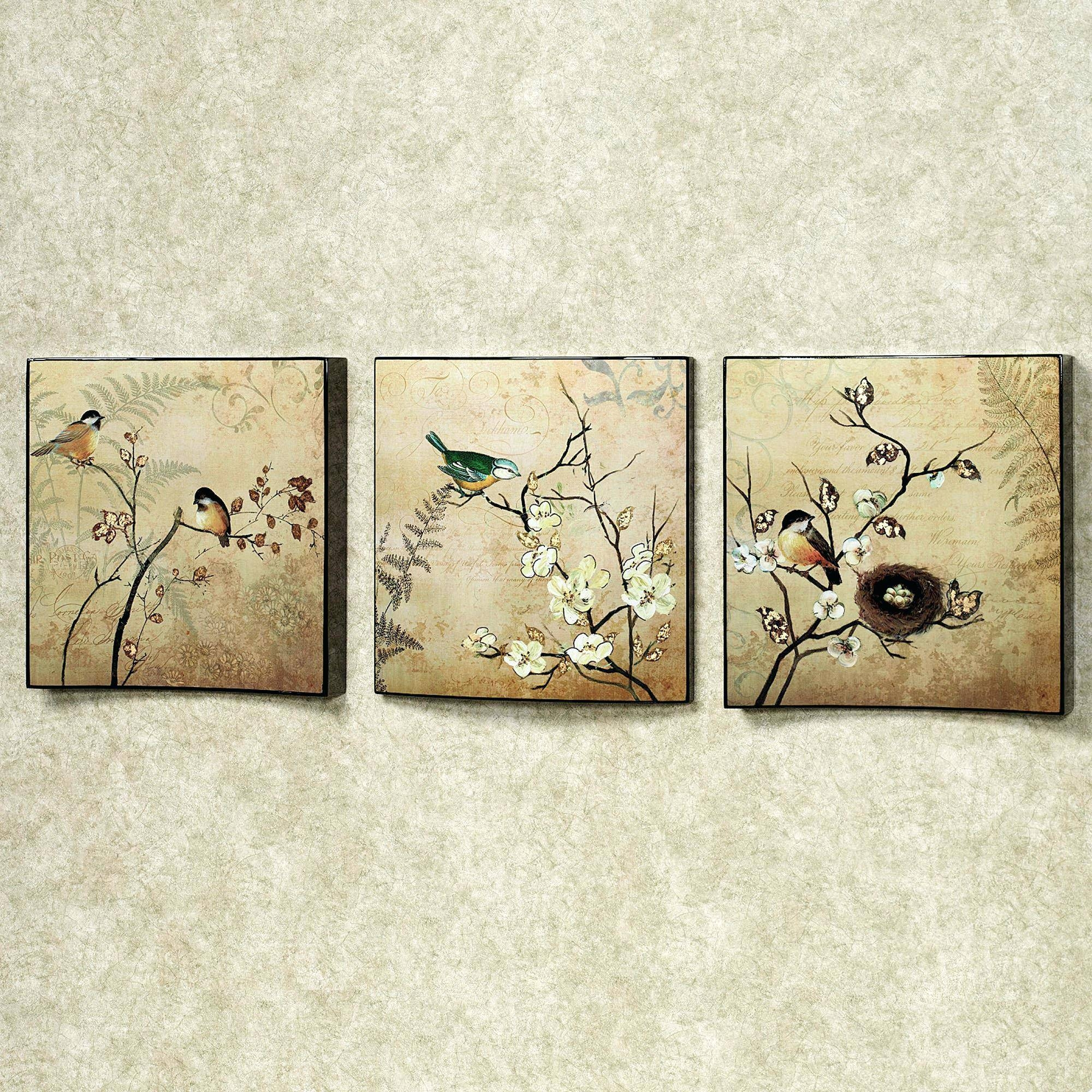 Articles With Sass & Belle Flying Birds Wall Art Tag: Birds Wall Art (View 15 of 30)