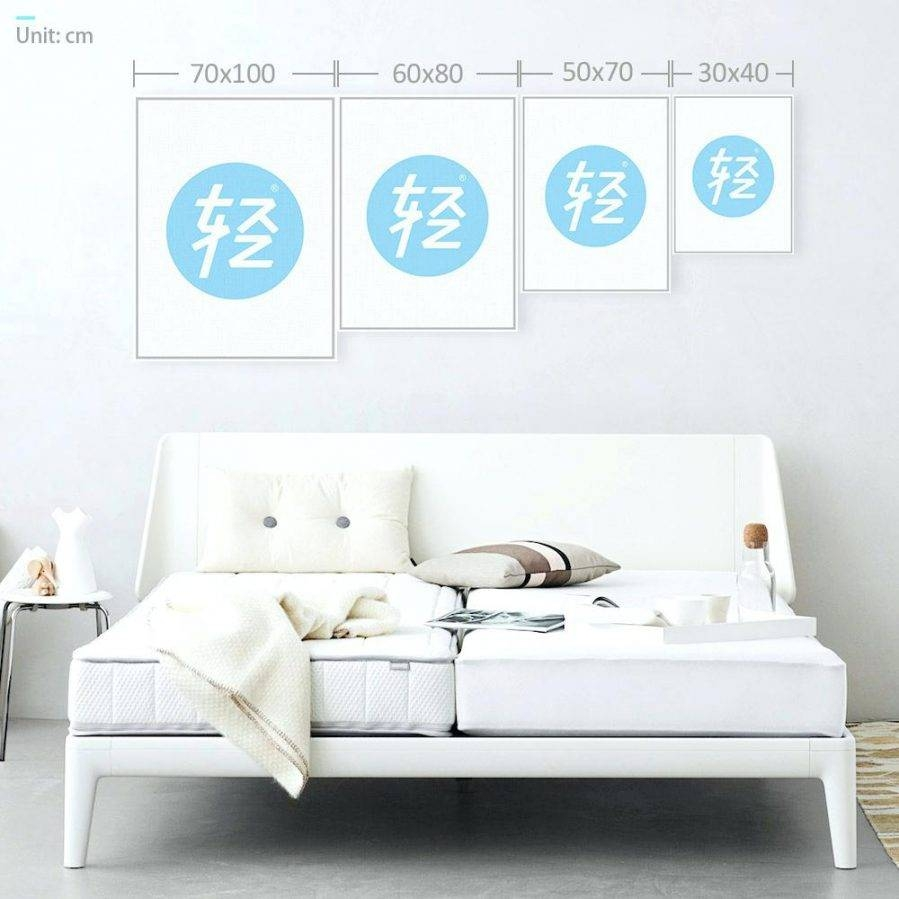 Articles With Shabby Chic Wall Art Tag: Shabby Chic Wall Art (View 6 of 25)