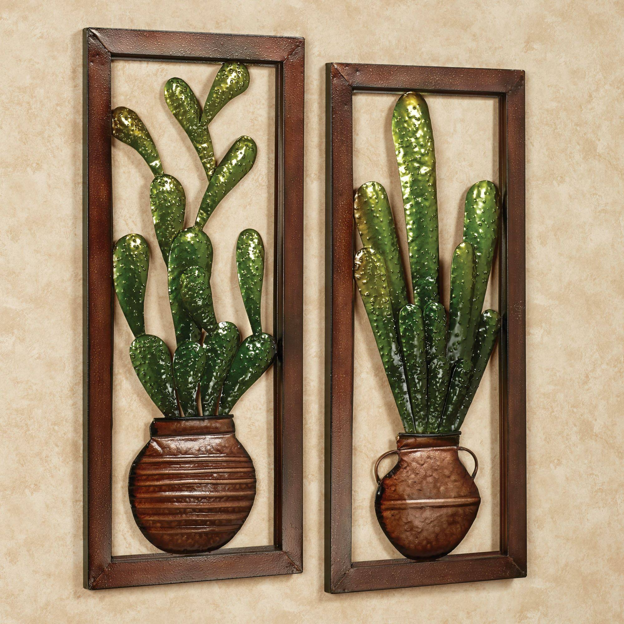 Articles With Southwestern Metal Wall Decor Tag: Southwest Wall Within Recent Southwest Metal Wall Art (View 8 of 25)