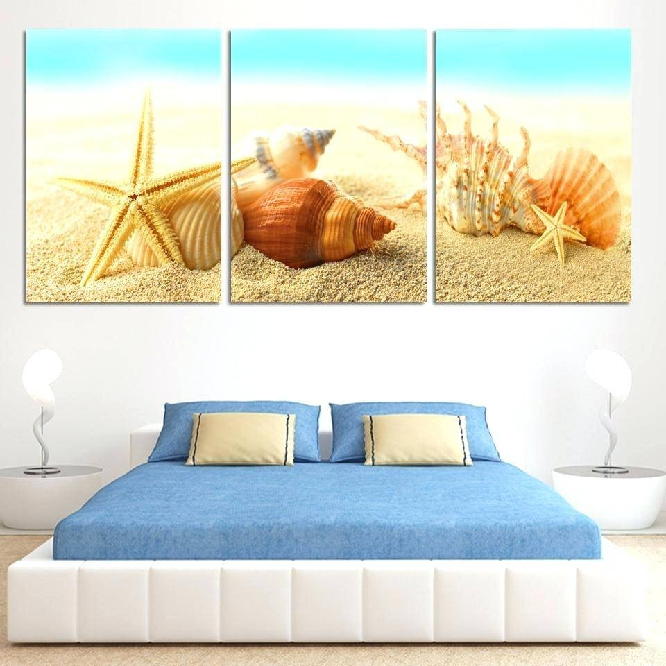 Articles With Starfish Wall Decor Amazon Tag: Starfish Wall Decor (View 8 of 25)