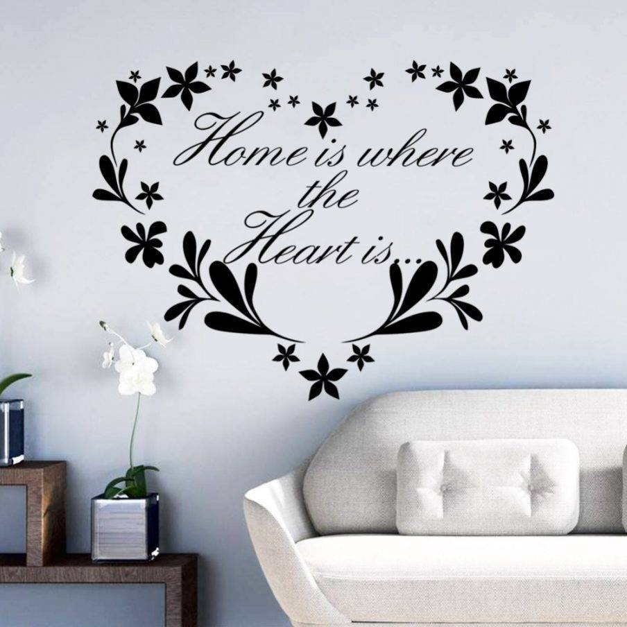 Articles With Tattoo Wall Art Uk Tag: Tattoo Wall Art Photo. inside Best and Newest Tattoo Wall Art