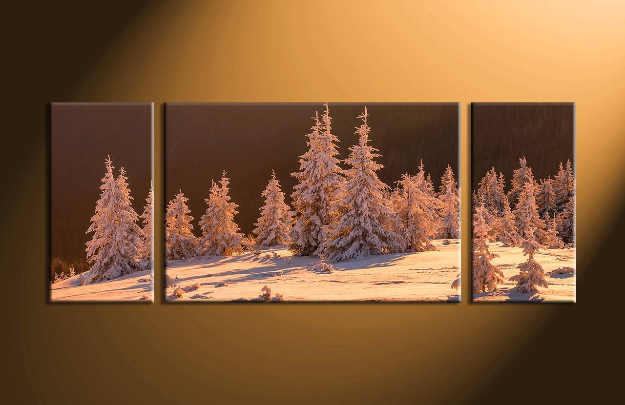 Articles With Triptych Wall Art Modern Tag: Triptych Wall Art With 2017 Triptych Art For Sale (View 18 of 20)
