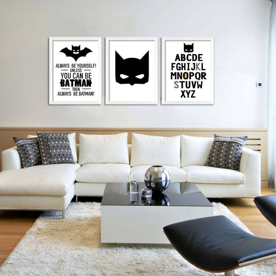 Articles With Wall Frames Art Gallery Tag: Wall Art Frames Design (View 13 of 20)