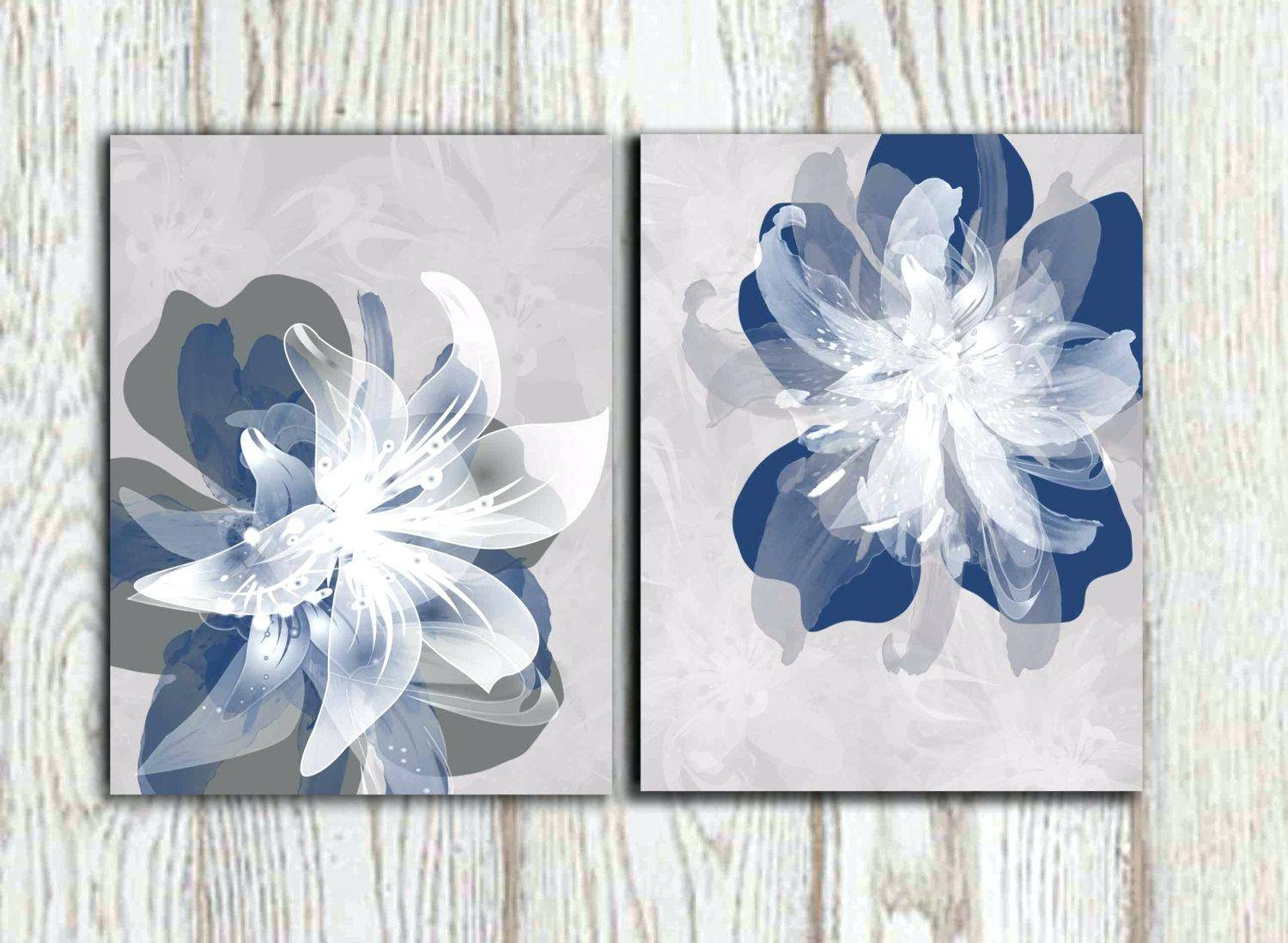 Articles With White Ceramic Flower Wall Art Tag: White Flower Wall For Most Current Ceramic Flower Wall Art (View 7 of 30)