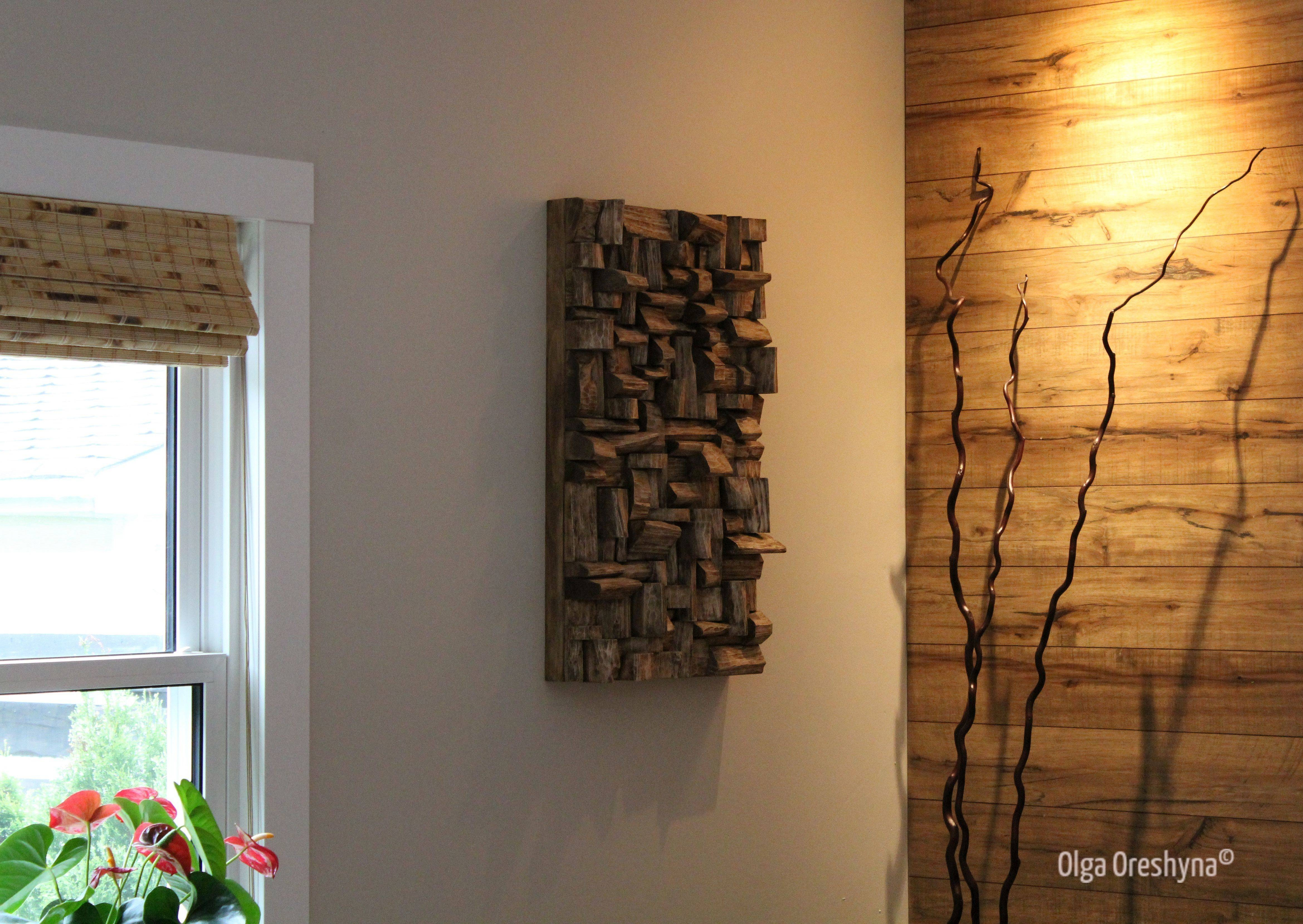 Articles With Wood Panel Wall Art Tag: Wood Panel Wall Art Throughout Latest Wood Panel Wall Art (View 2 of 20)