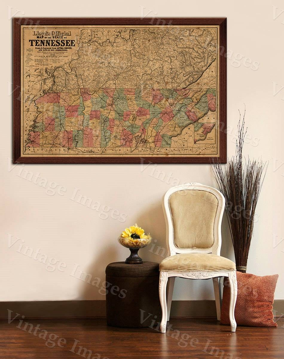 Articles With Wooden Usa Map Wall Art Tag: Us Map Wall Art Pertaining To Most Up To Date Us Map Wall Art (View 3 of 20)