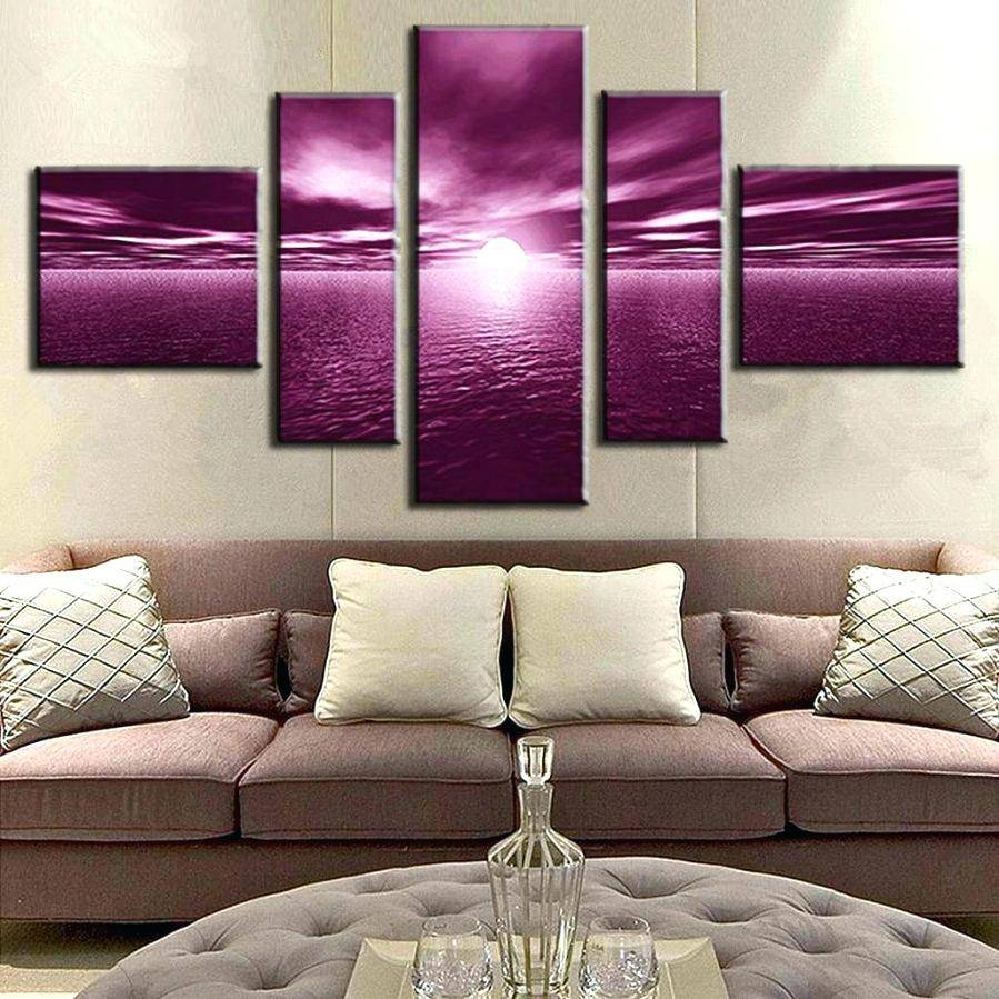 Articles With World Map Wall Art Contemporary Metal Sculpture With Regard To Most Up To Date Plum Coloured Wall Art (View 7 of 20)