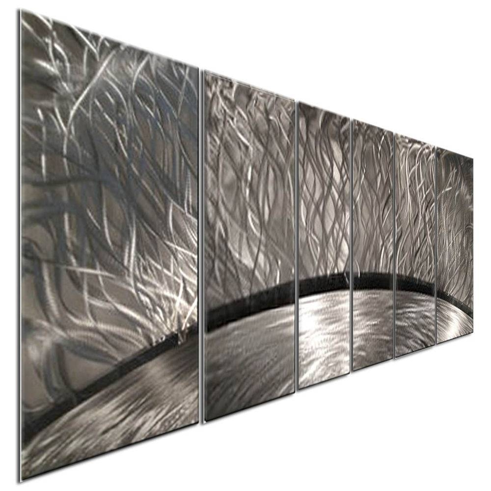 Ash Carl Metal Wall Art – Wall Murals Ideas Regarding Latest Ash Carl Metal Art (View 4 of 30)