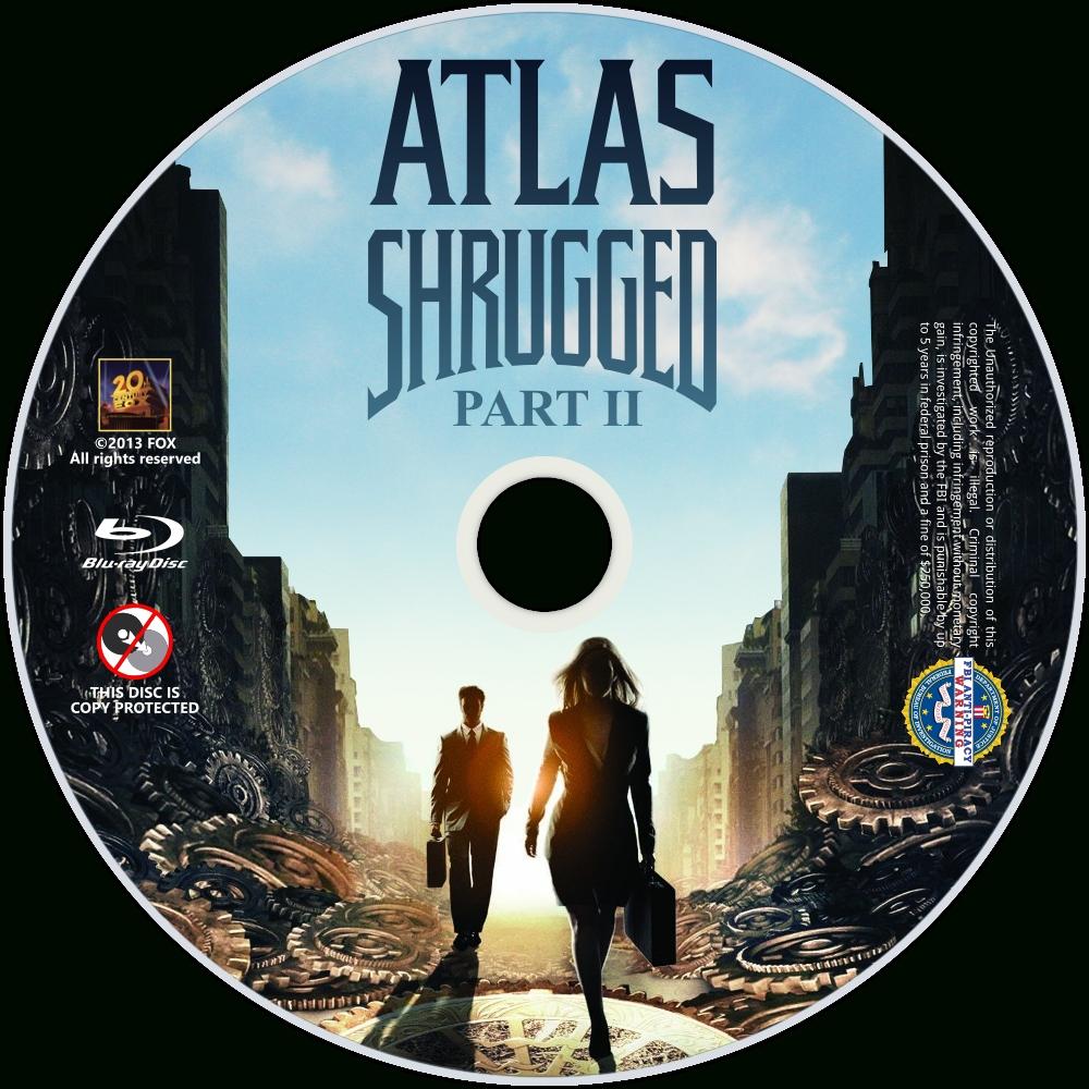 Atlas Shrugged: Part Ii | Movie Fanart | Fanart (View 10 of 20)