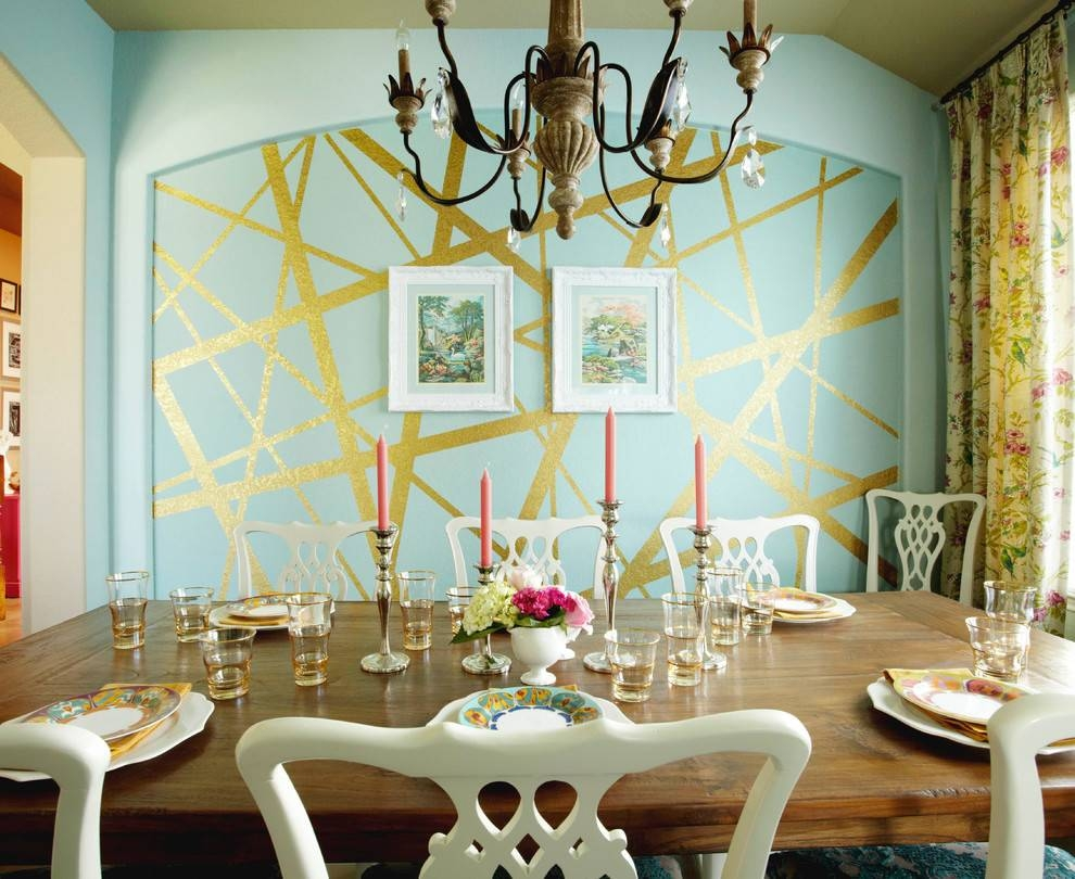 Awesome Dining Room Wall Art 77 Best For Home Design Ideas Small Throughout 2018 Dining Area Wall Art (View 3 of 20)
