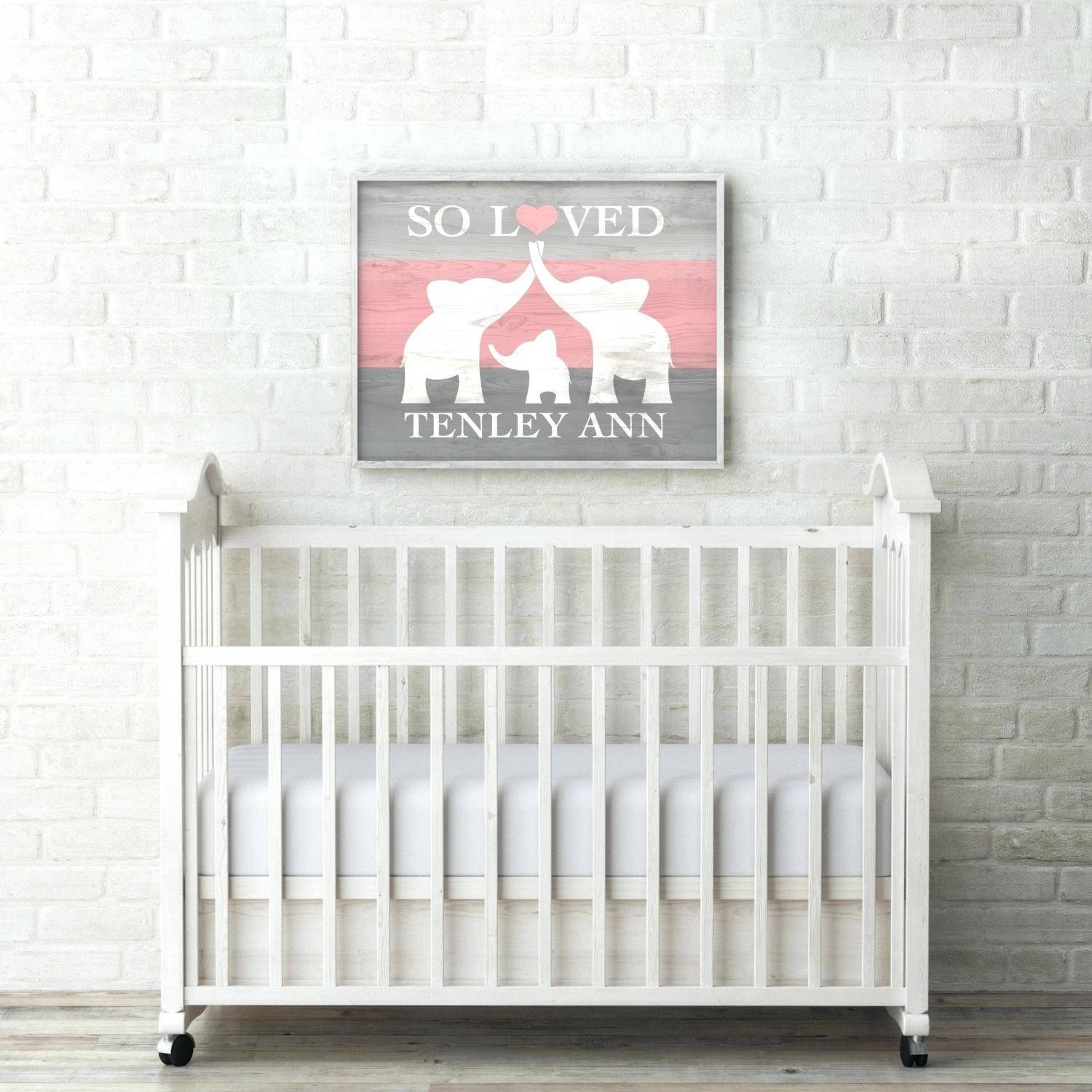 Baby Nursery Framed Wall Art Top Nursery Framed Wall Art Wall Art Within Best And Newest Nursery Framed Wall Art (View 3 of 20)