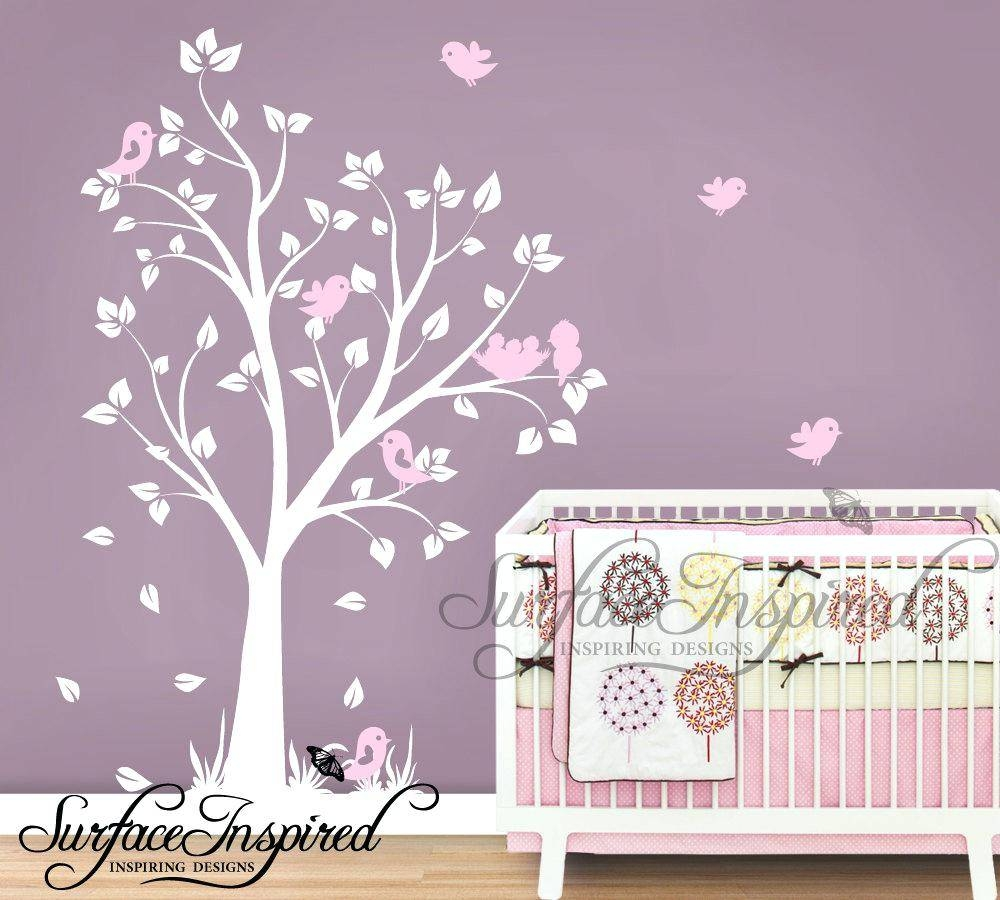 Baby Wall Art Decals Baby Nursery Wall Art Galleries In Baby Wall Throughout Current Baby Wall Art (View 13 of 30)