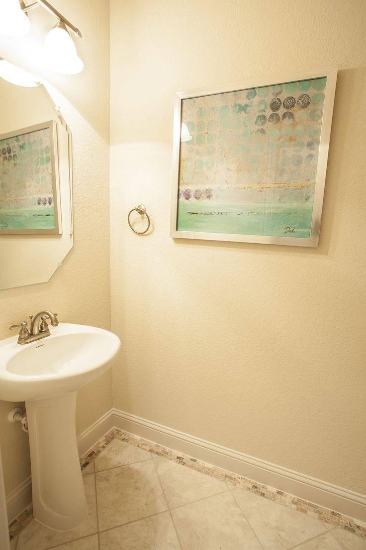 Bathroom : 66 Modern Bathroom Wall Art Models Serene Homes Model For 2017 Contemporary Bathroom Wall Art (View 12 of 20)