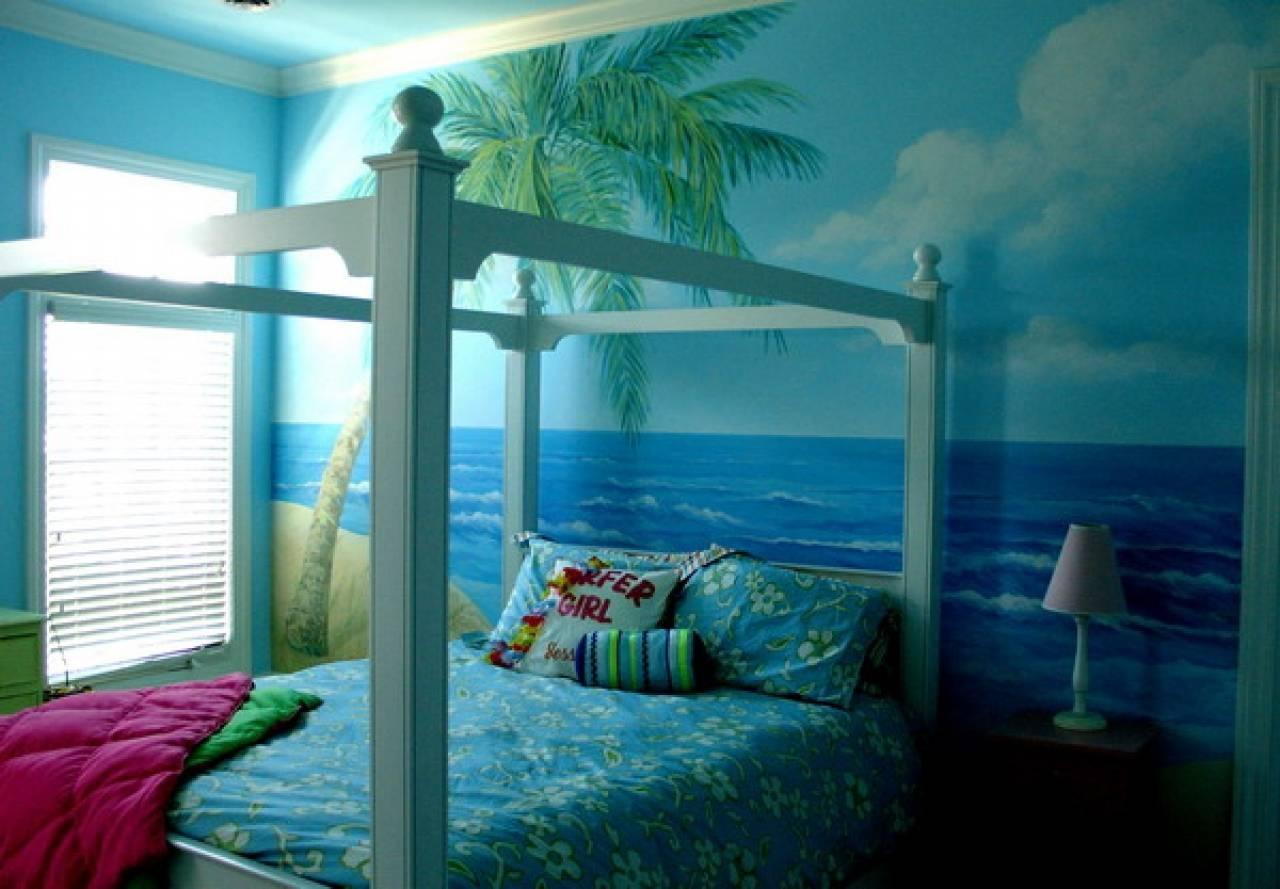 Beach Themed Wall Art Rack Best House Design : Beach Themed Wall Throughout Latest Beach Theme Wall Art (View 16 of 20)