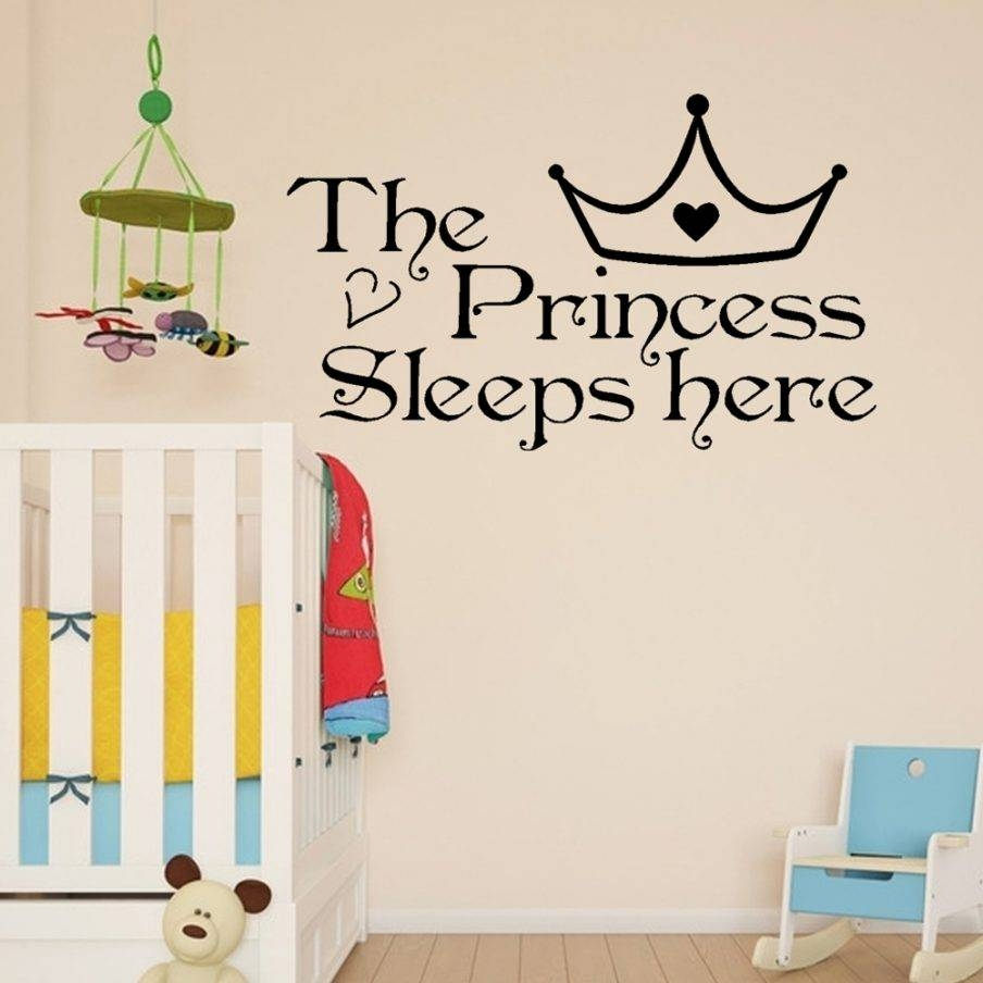 Beautiful Princess Wall Art Princess Castle Canvas Wall Art Wall Throughout Most Up To Date Princess Canvas Wall Art (View 4 of 20)