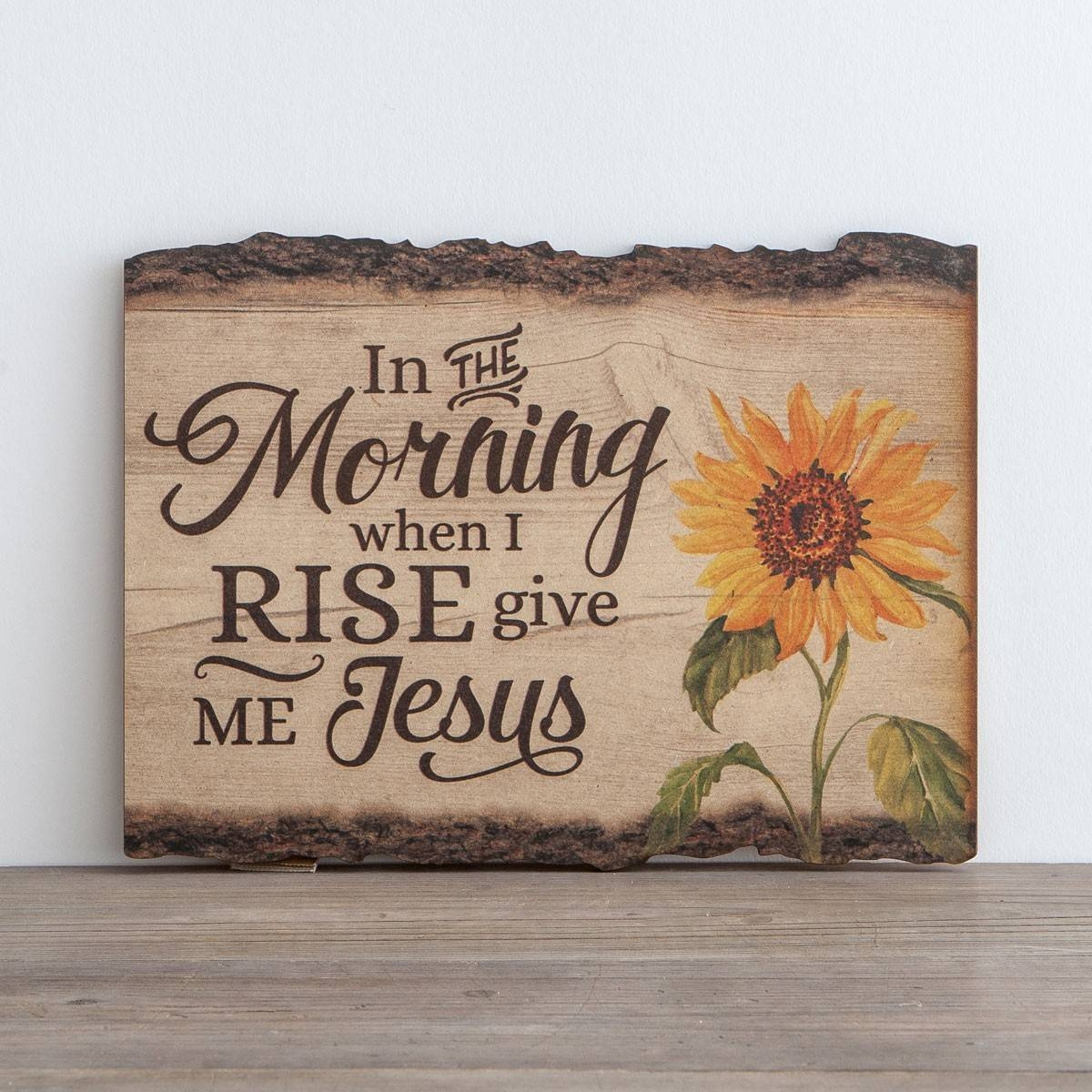 Beautiful Scripture Wall Art Words Zoom Christian Canvas Wall Art For Most Recent Christian Canvas Wall Art (View 11 of 20)
