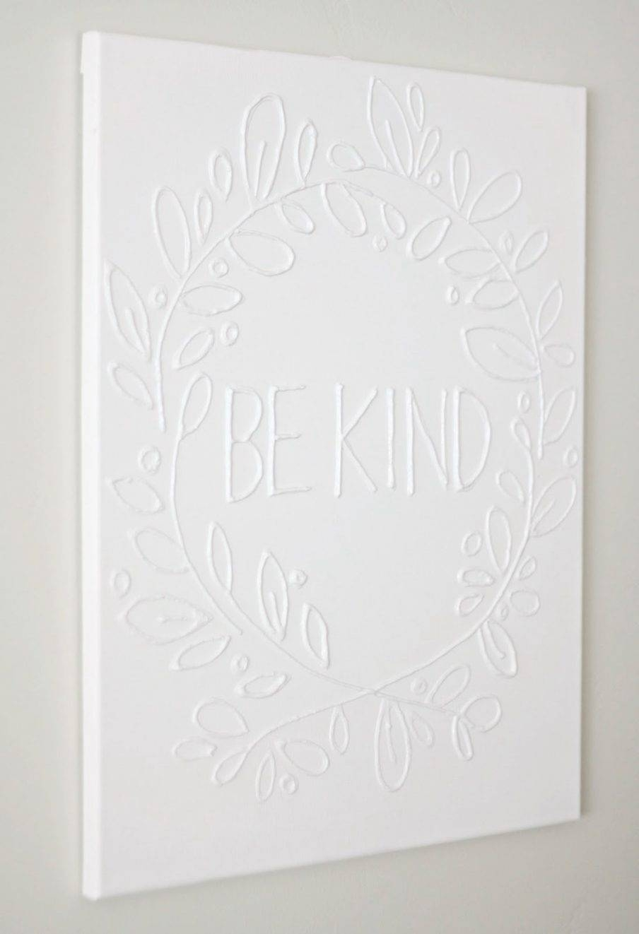 Beautiful Trendy Wall Make Canvas Wall Art Black & White Wall Art Throughout Most Current Large White Wall Art (View 11 of 20)