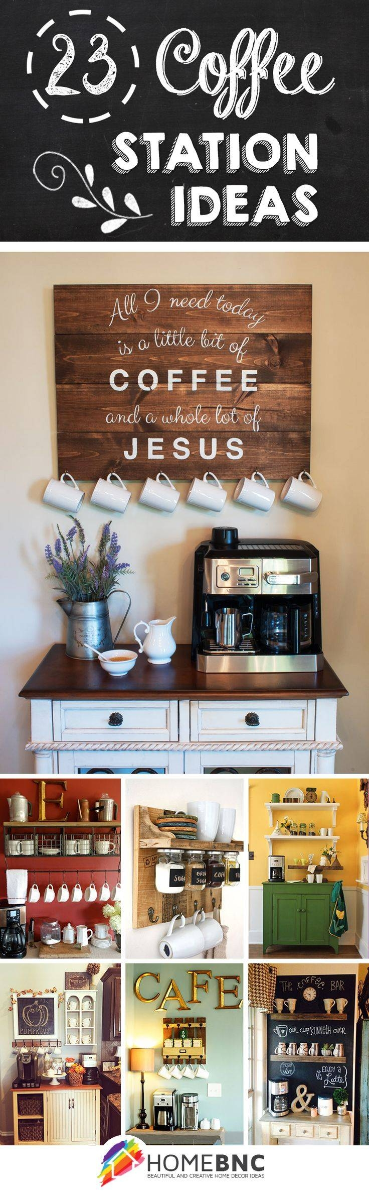 Bed Bath And Beyond Coffee Kitchen Decor Walmart Coffee Wall Art Regarding 2017 Bed Bath And Beyond 3D Wall Art (View 6 of 20)