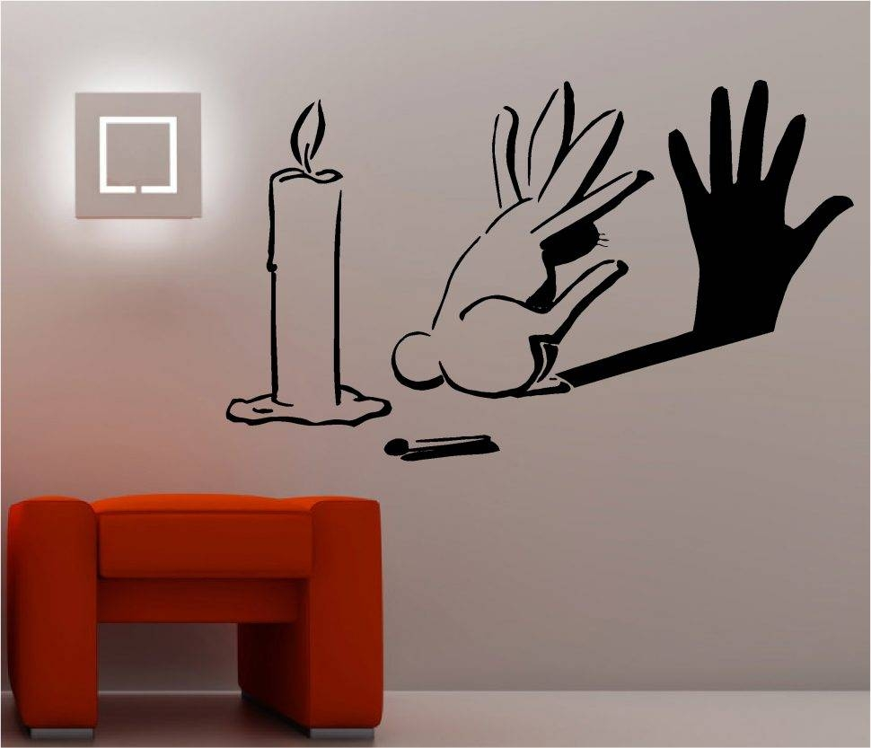 Bedroom : Affordable Wall Art Cheap Wall Decor Wall Decor Ideas Intended For Most Current Cheap Wall Art And Decor (View 6 of 20)
