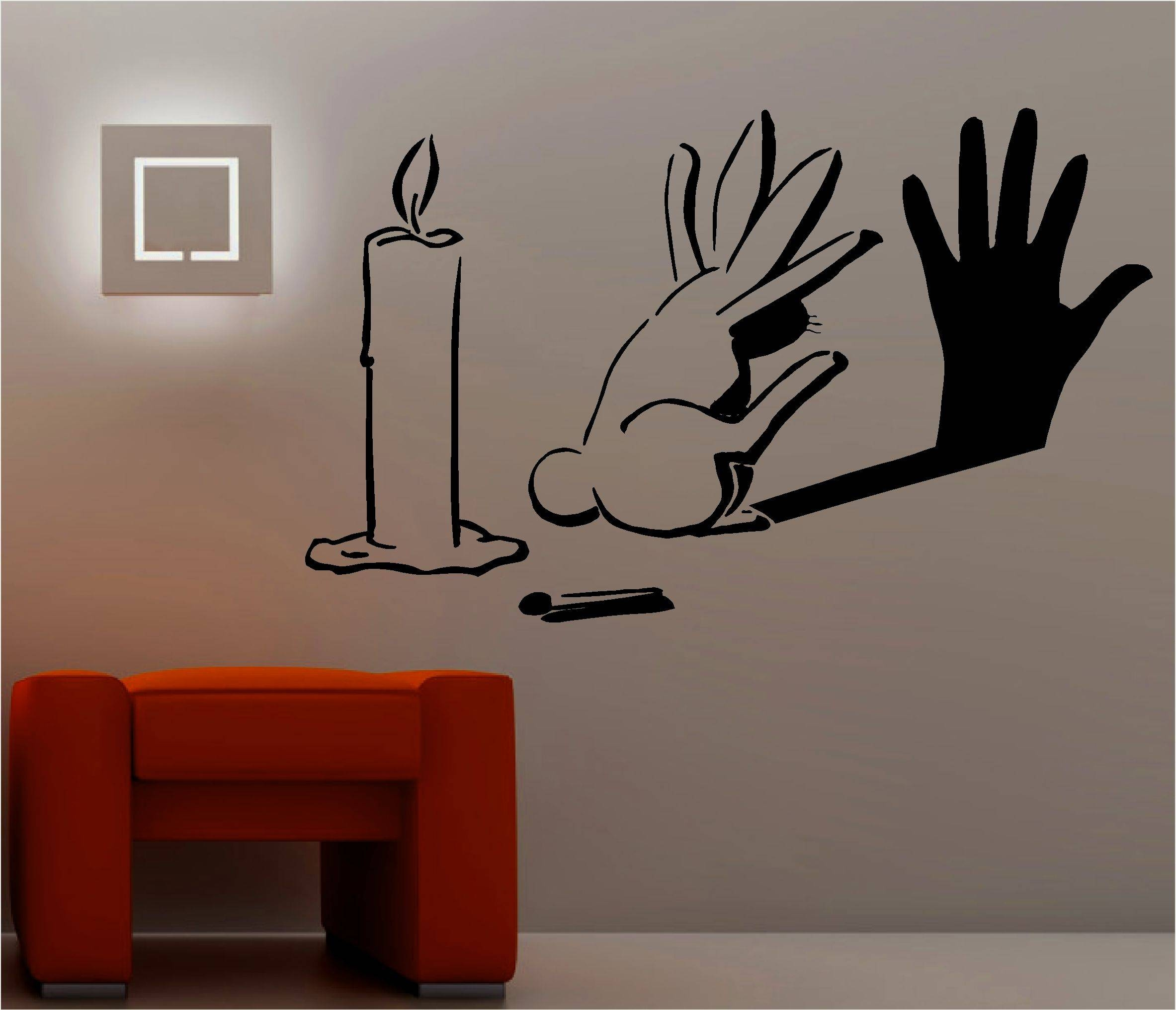 Bedroom : Astonishing Cool Mesmerizing Design Ideas Great Modern intended for Best and Newest Cool Modern Wall Art