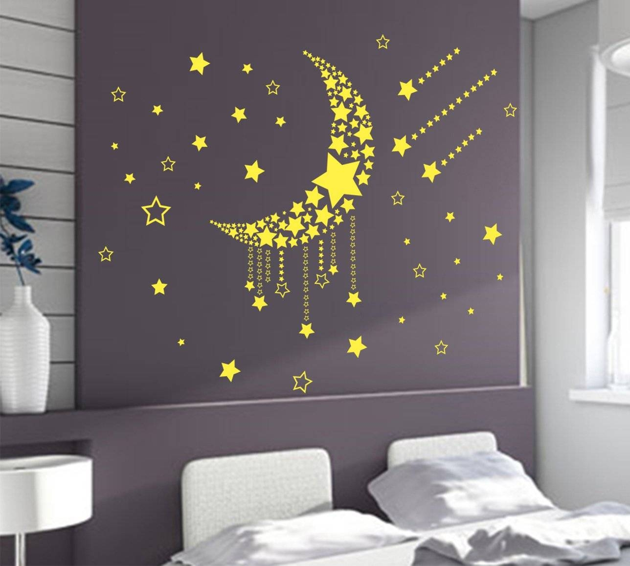 Bedroom : Bedroom Wall Art 94 Trendy Bed Ideas Mesmerizing Bedroom Within Most Popular Bedroom Wall Art (View 6 of 25)
