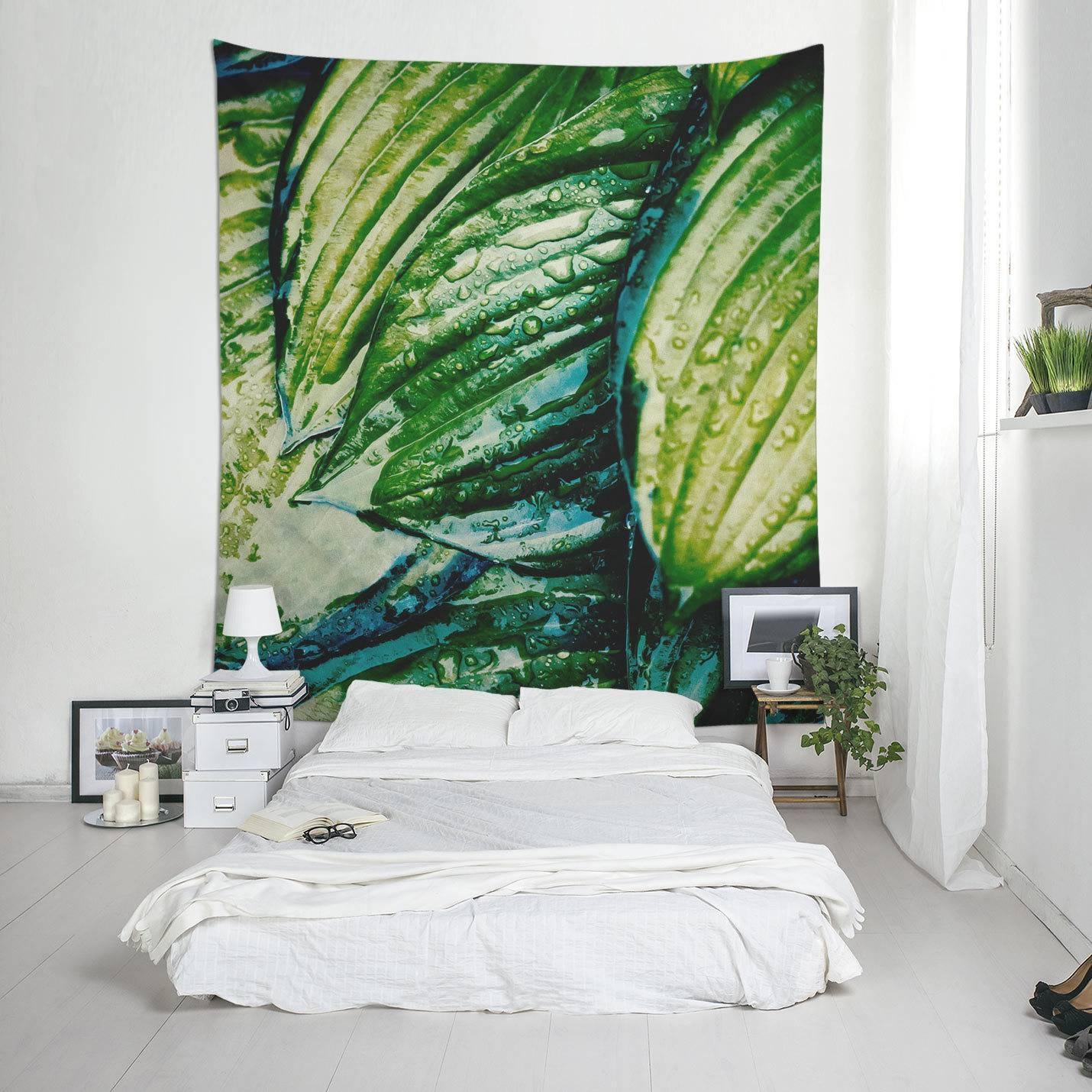 Bedroom Design : Amazing 3d Wall Decals Bedroom Wall Ideas Bedroom Inside Most Popular Bedroom 3d Wall Art (View 7 of 20)