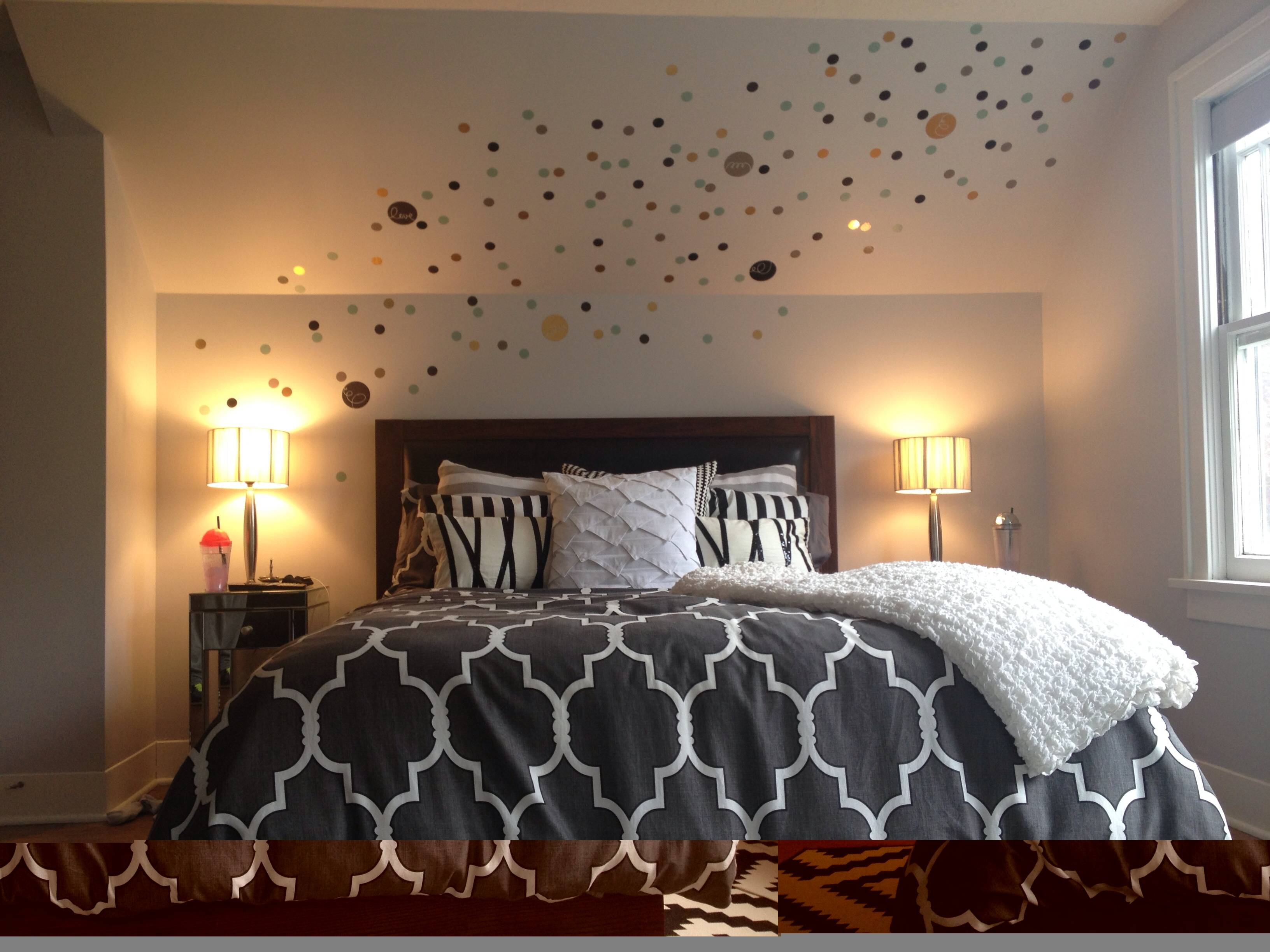 Bedroom Design : Awesome Oversized Wall Art Cheap Wall Art Small In Most Recent Cheap Oversized Wall Art (View 8 of 20)