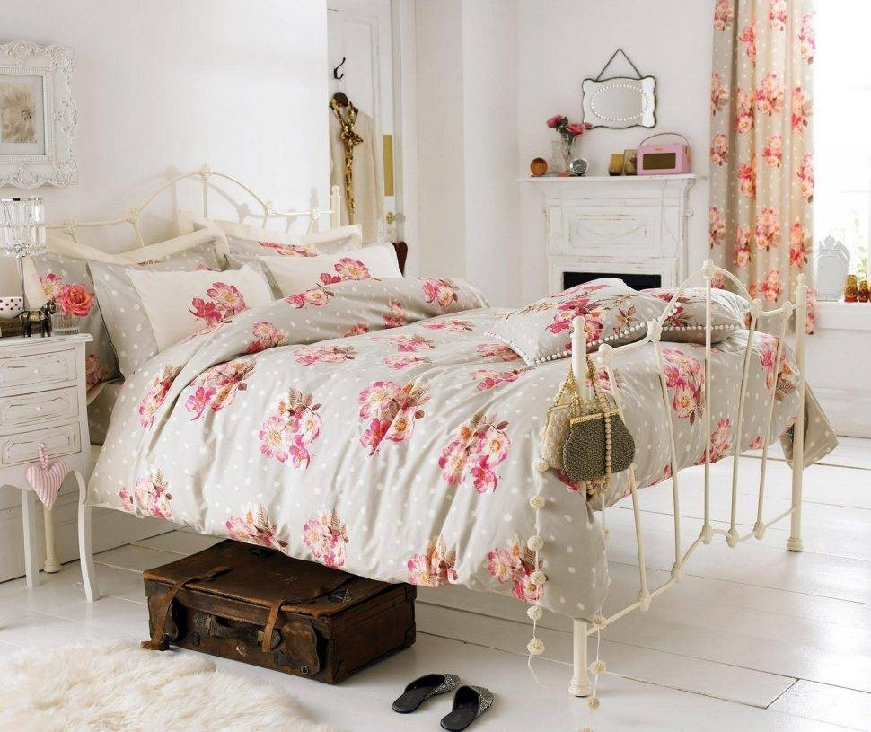 Bedroom Design : Fabulous Shabby Chic Wall Art Shabby Chic Dining Throughout Newest Shabby Chic Wall Art (View 8 of 30)